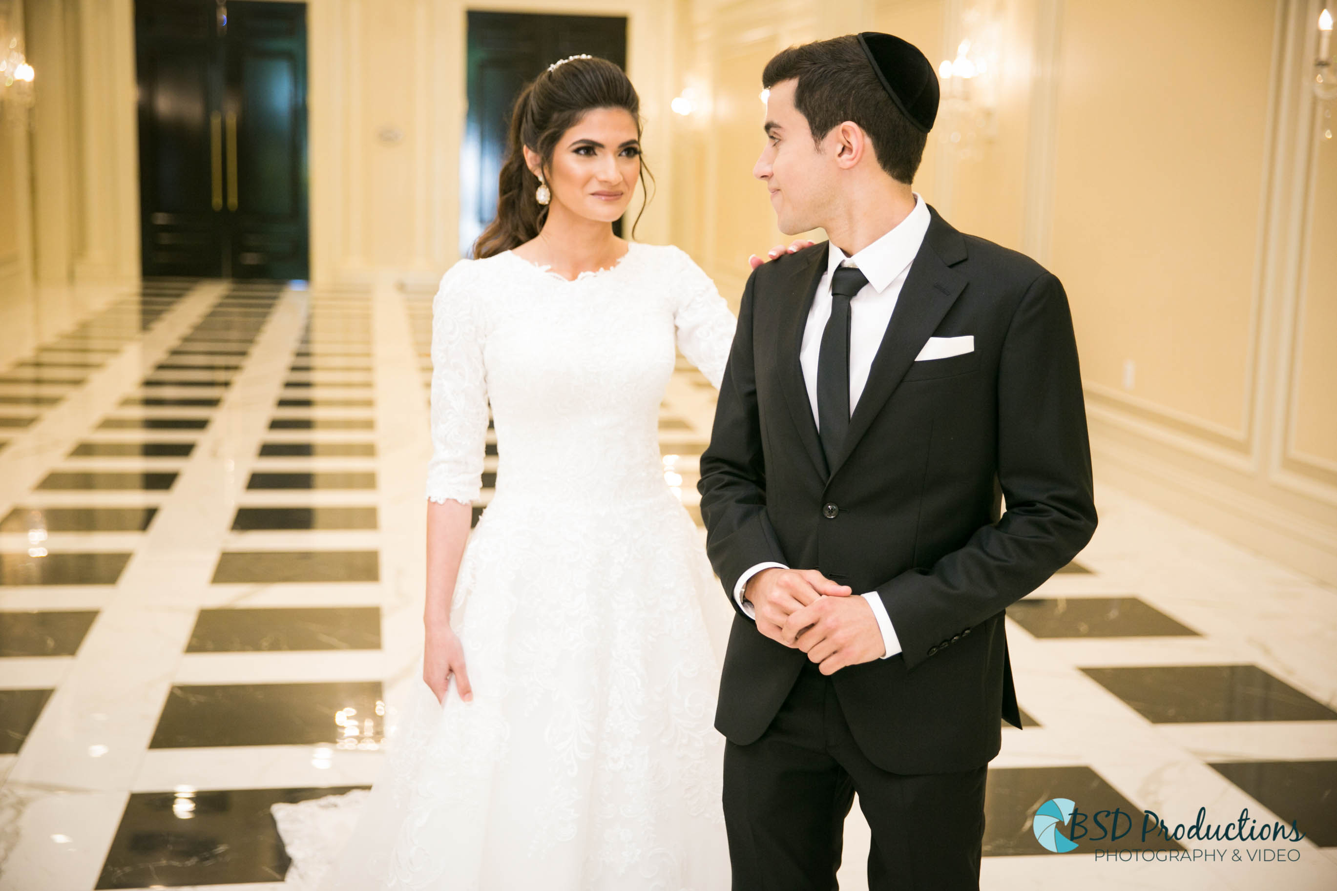 UH5A4578 Wedding – BSD Productions Photography
