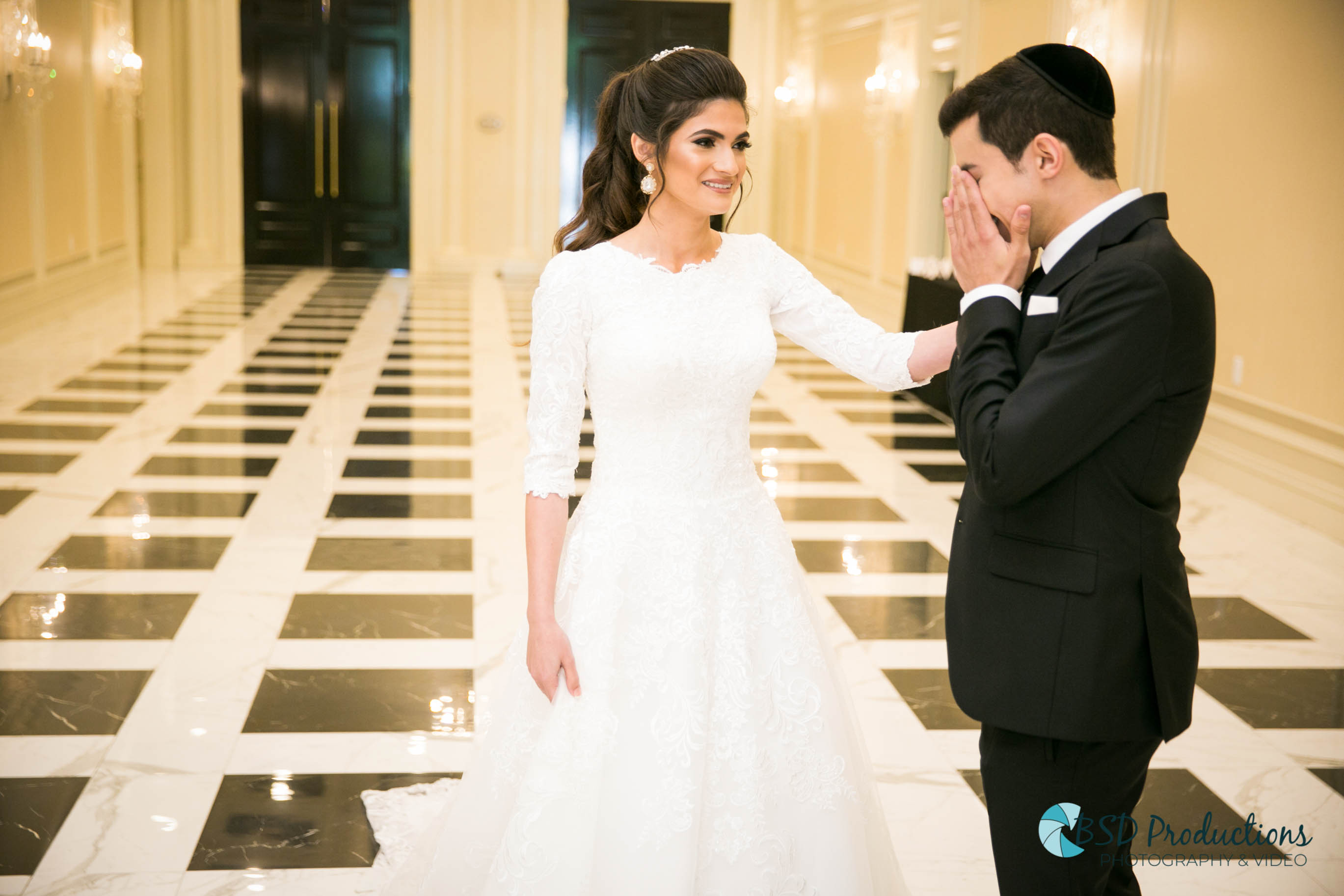 UH5A4579 Wedding – BSD Productions Photography
