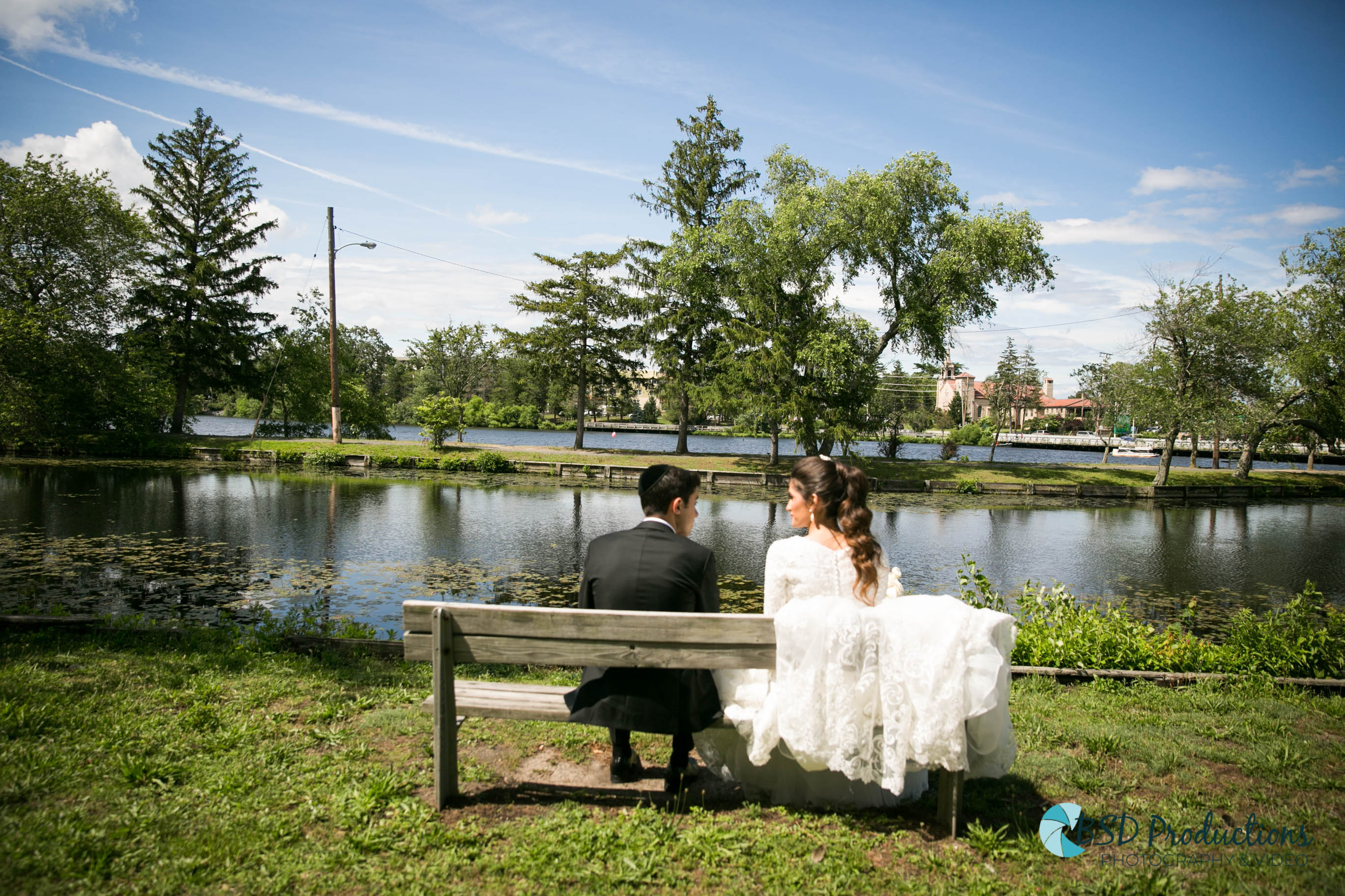 UH5A4602 Wedding – BSD Productions Photography