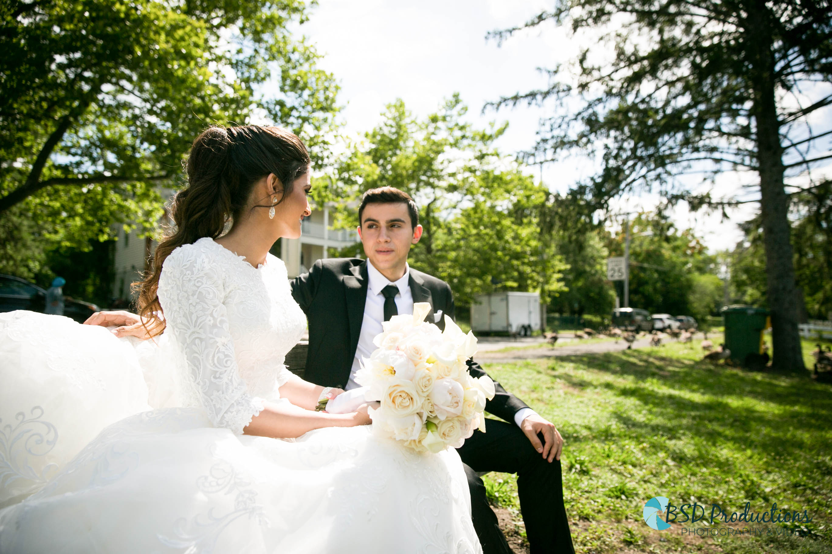 UH5A4607 Wedding – BSD Productions Photography