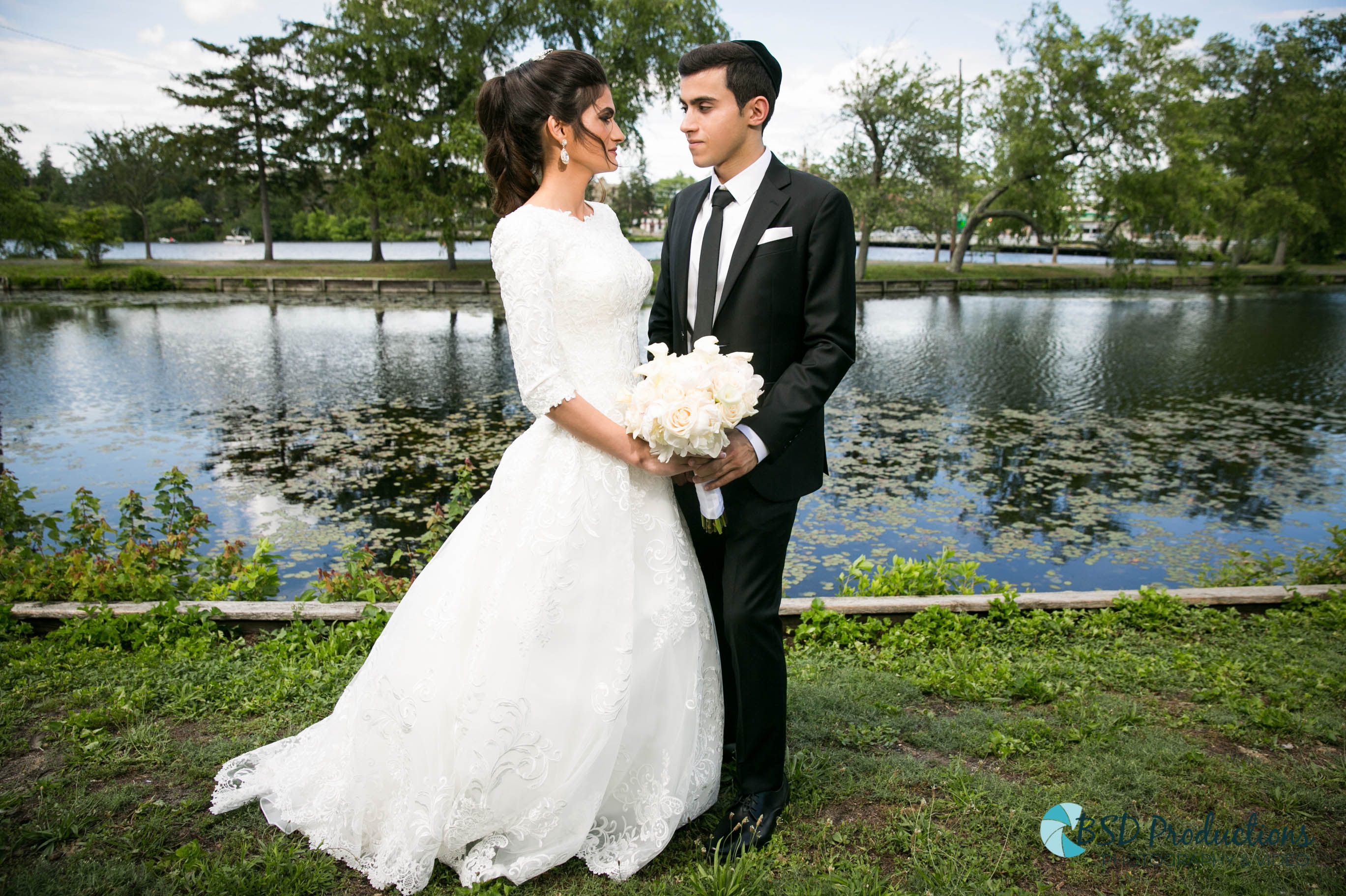 UH5A4623 Wedding – BSD Productions Photography