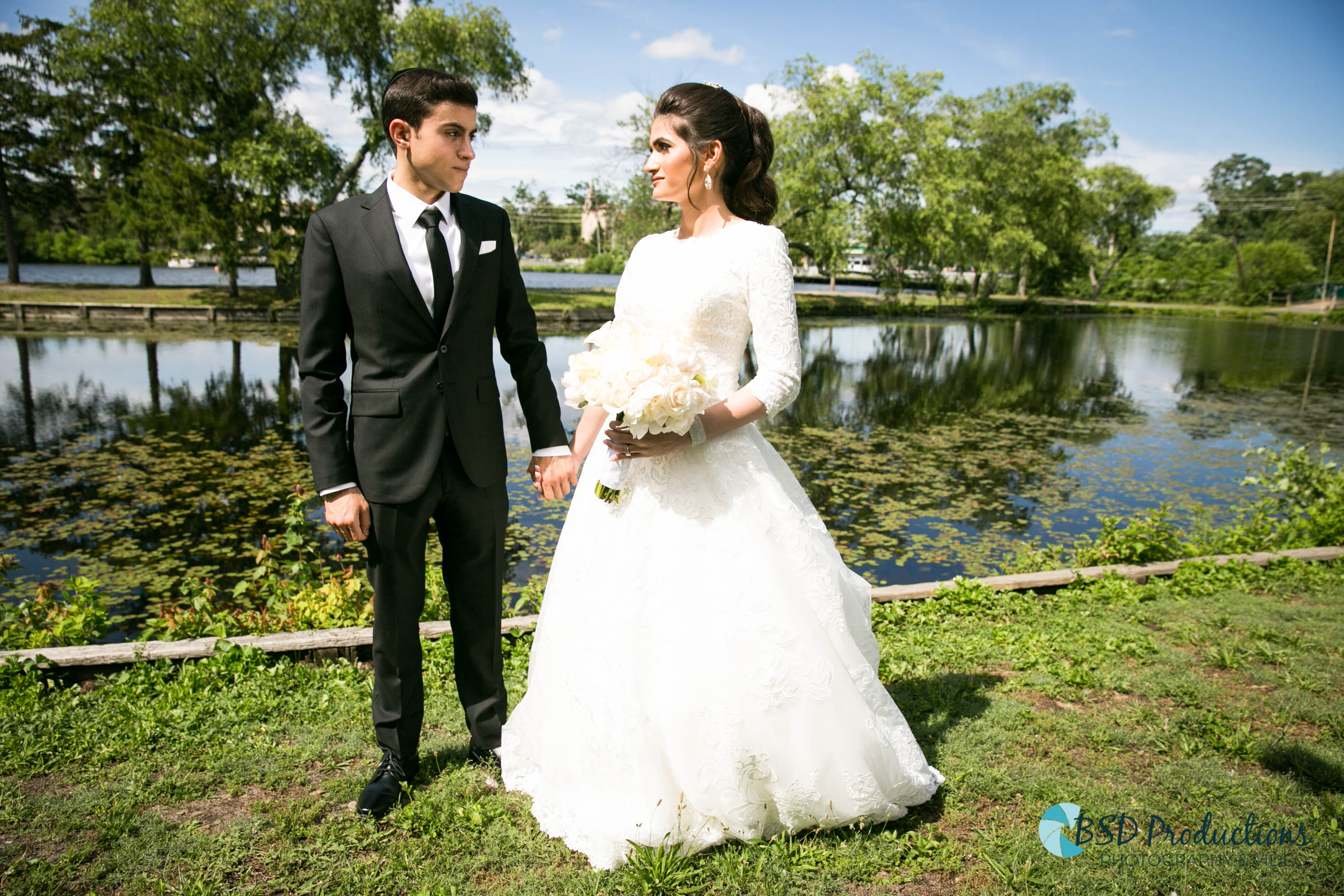 UH5A4630 Wedding – BSD Productions Photography