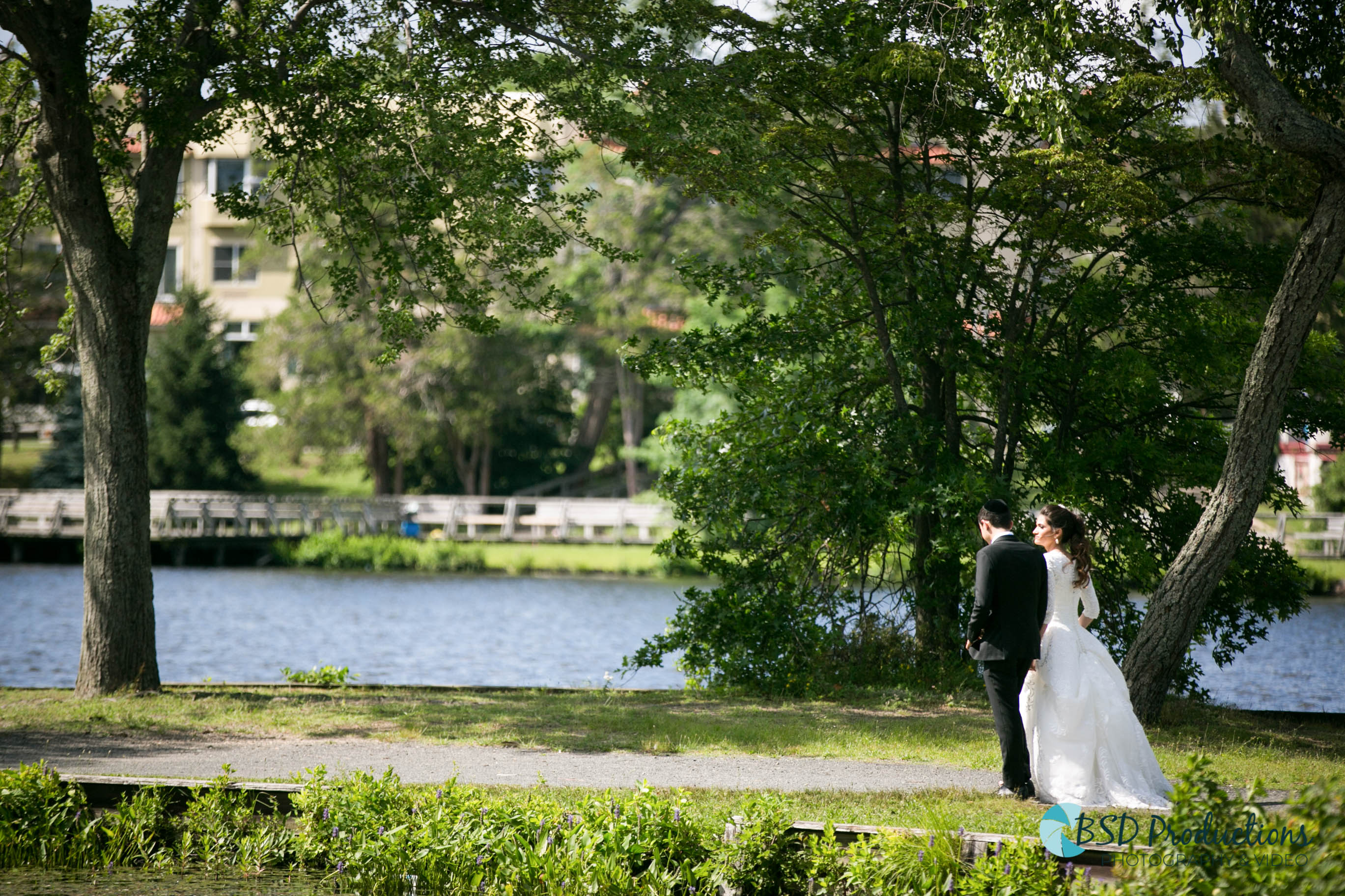 UH5A4673 Wedding – BSD Productions Photography