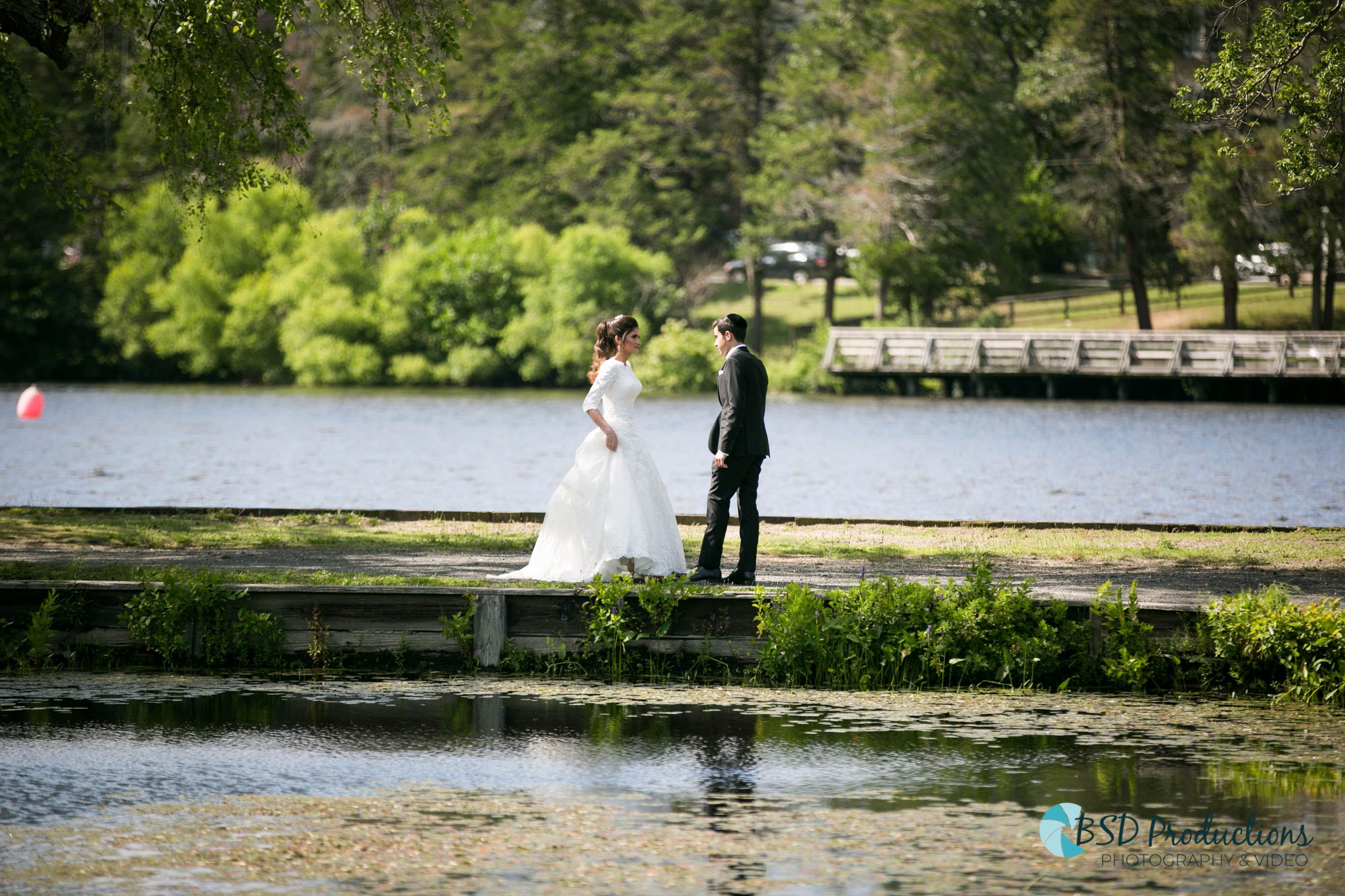 UH5A4684 Wedding – BSD Productions Photography