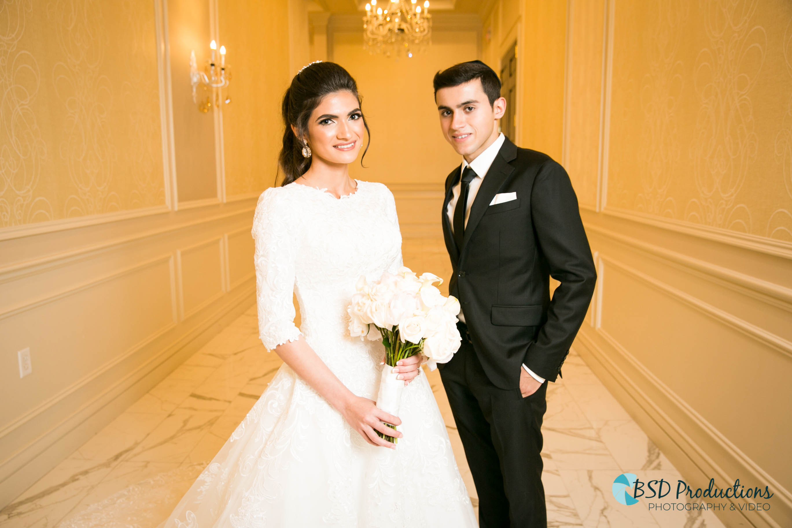 UH5A4802 Wedding – BSD Productions Photography