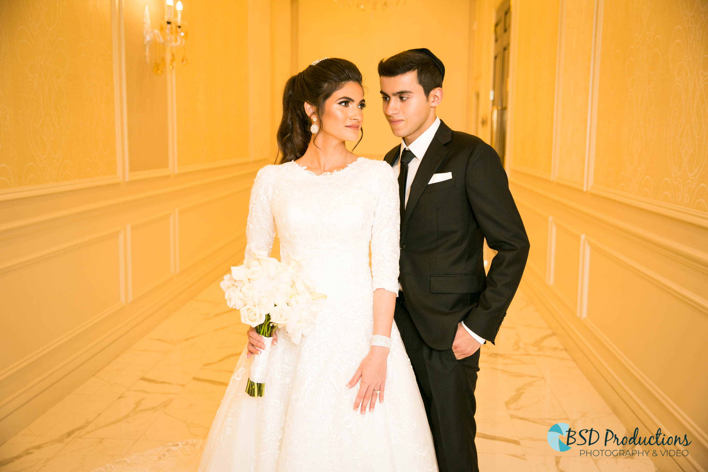 UH5A4821 Wedding – BSD Productions Photography