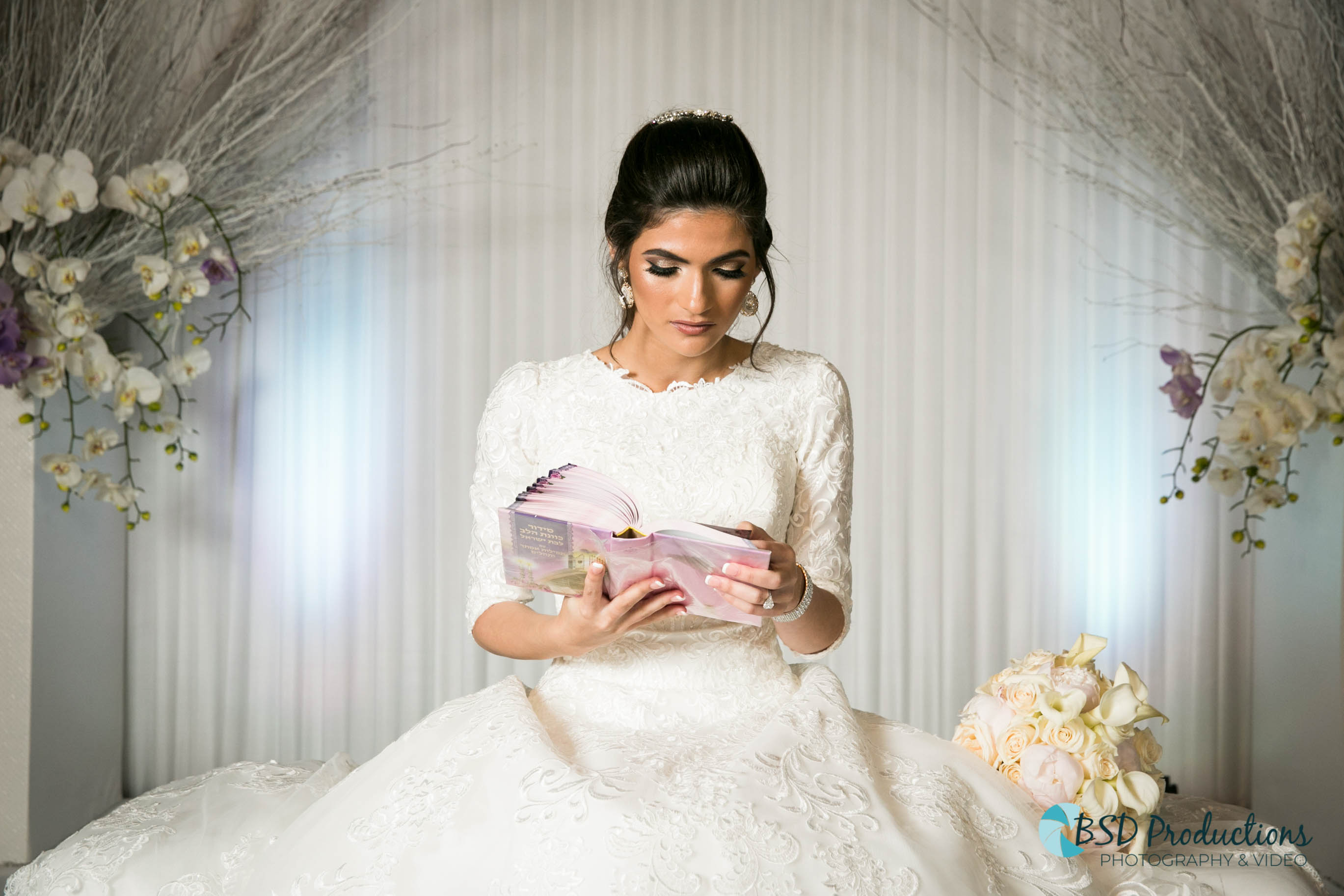 UH5A5257 Wedding – BSD Productions Photography