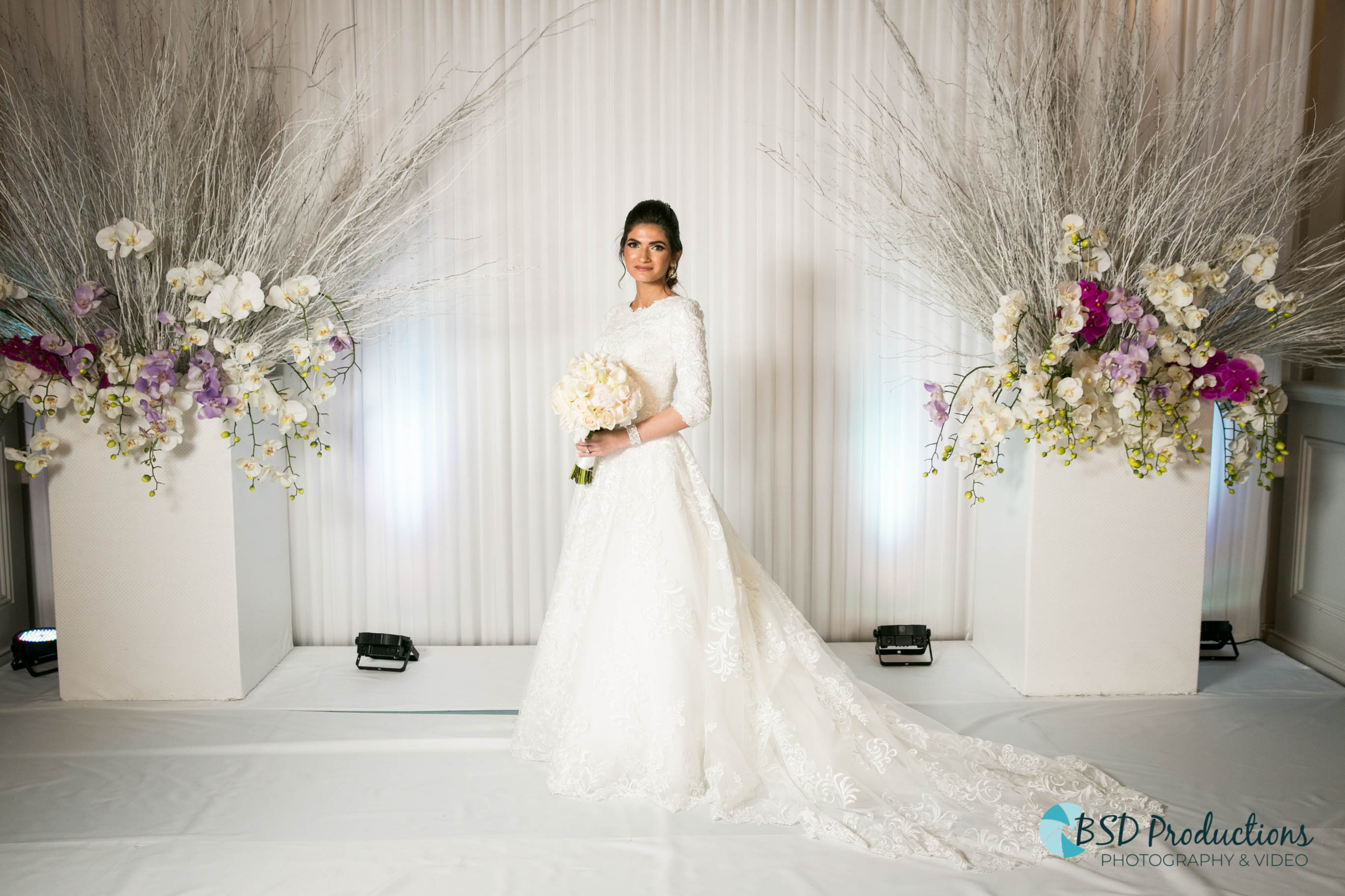 UH5A5274 Wedding – BSD Productions Photography