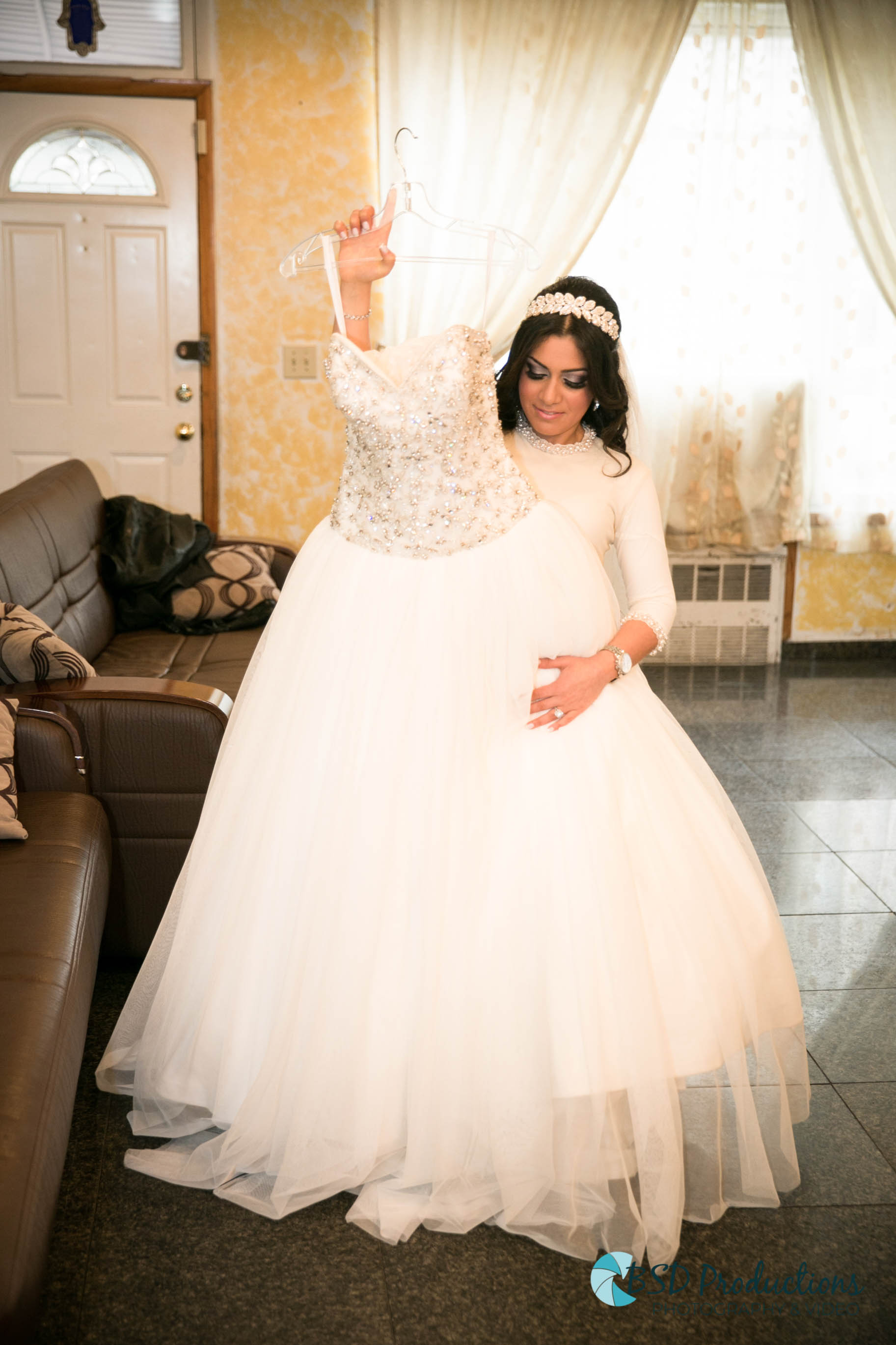 UH5A8496 Wedding – BSD Productions Photography
