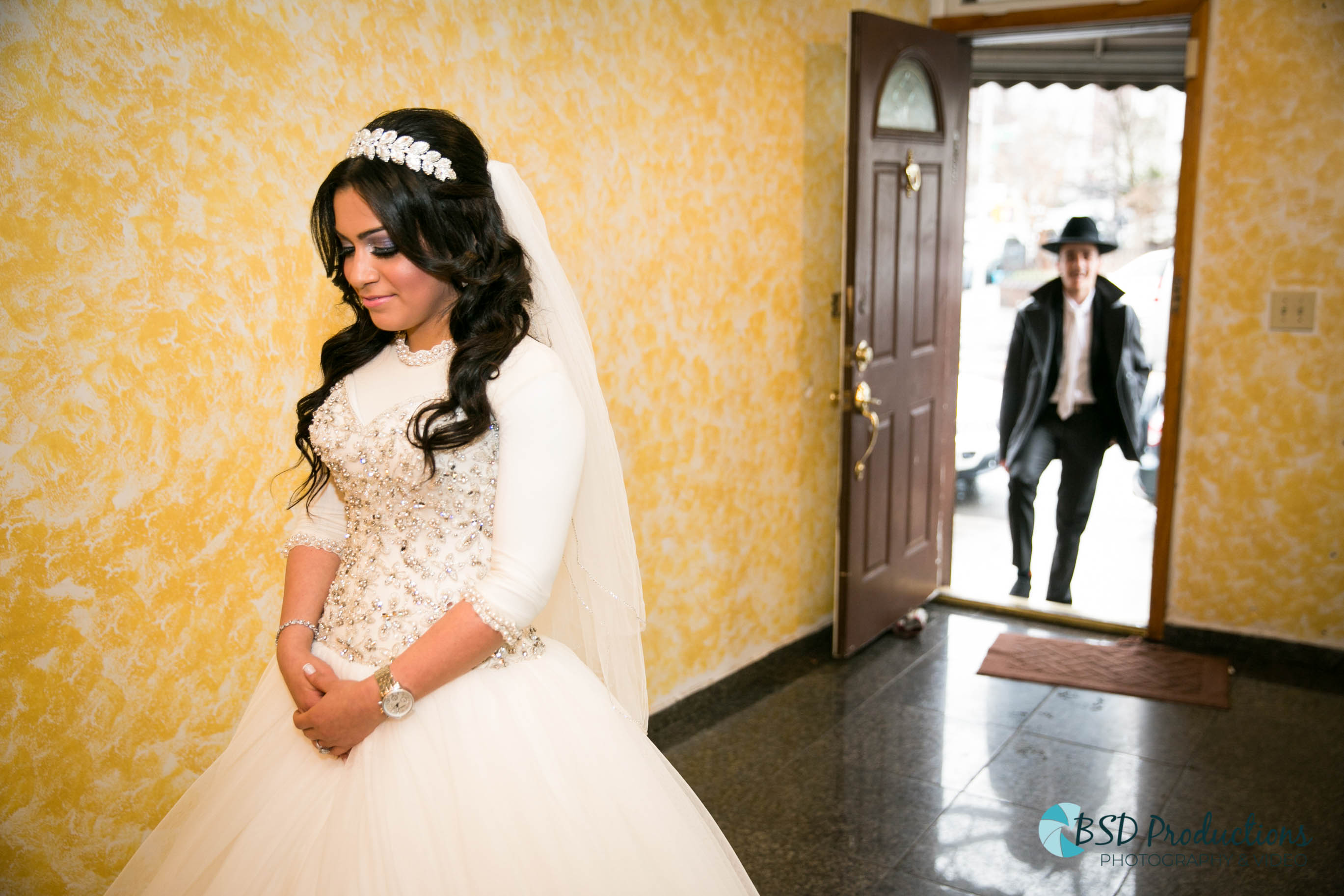 UH5A8631 Wedding – BSD Productions Photography