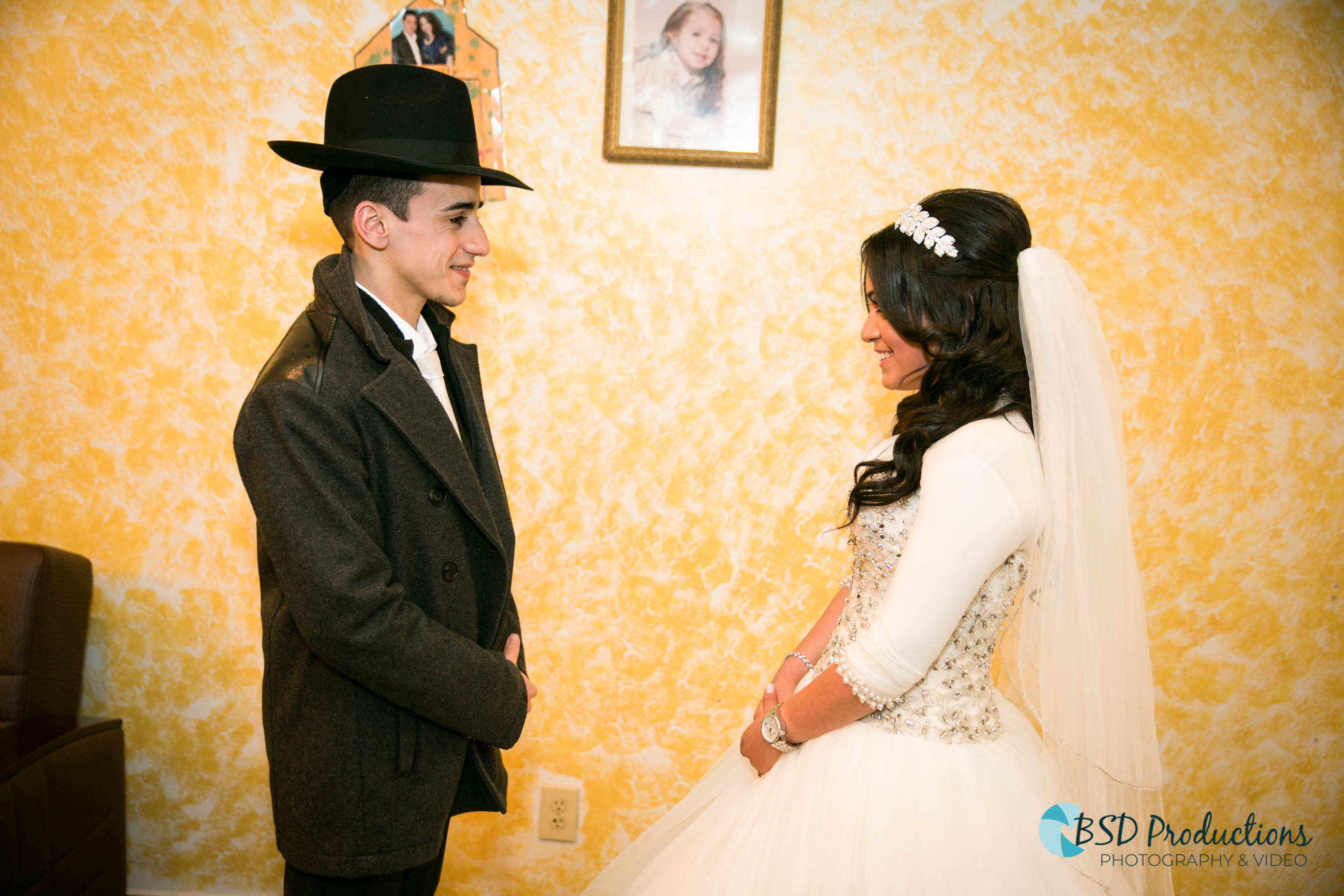 UH5A8638 Wedding – BSD Productions Photography