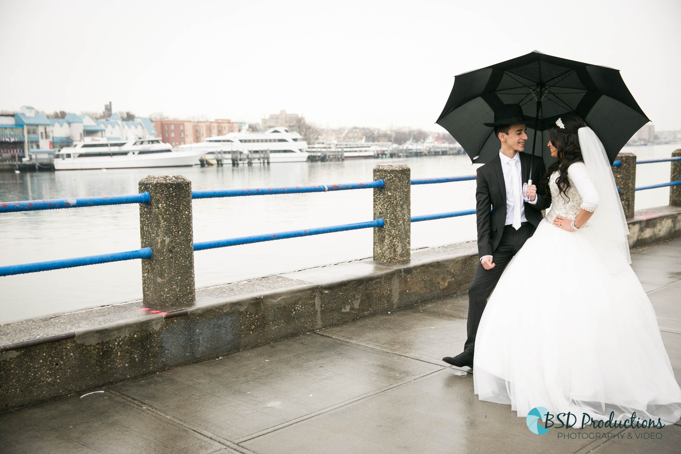 UH5A8697 Wedding – BSD Productions Photography