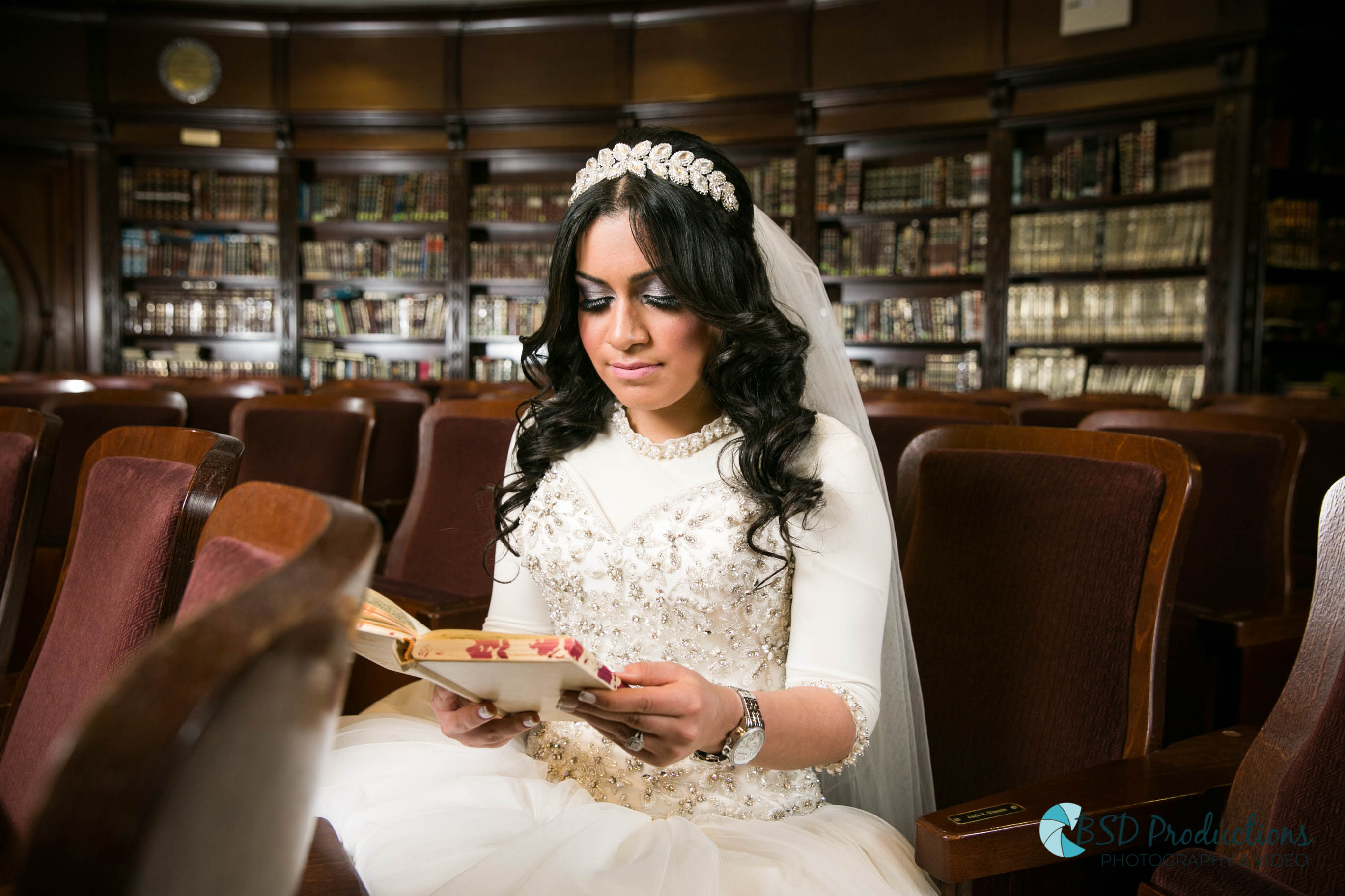 UH5A9125 Wedding – BSD Productions Photography