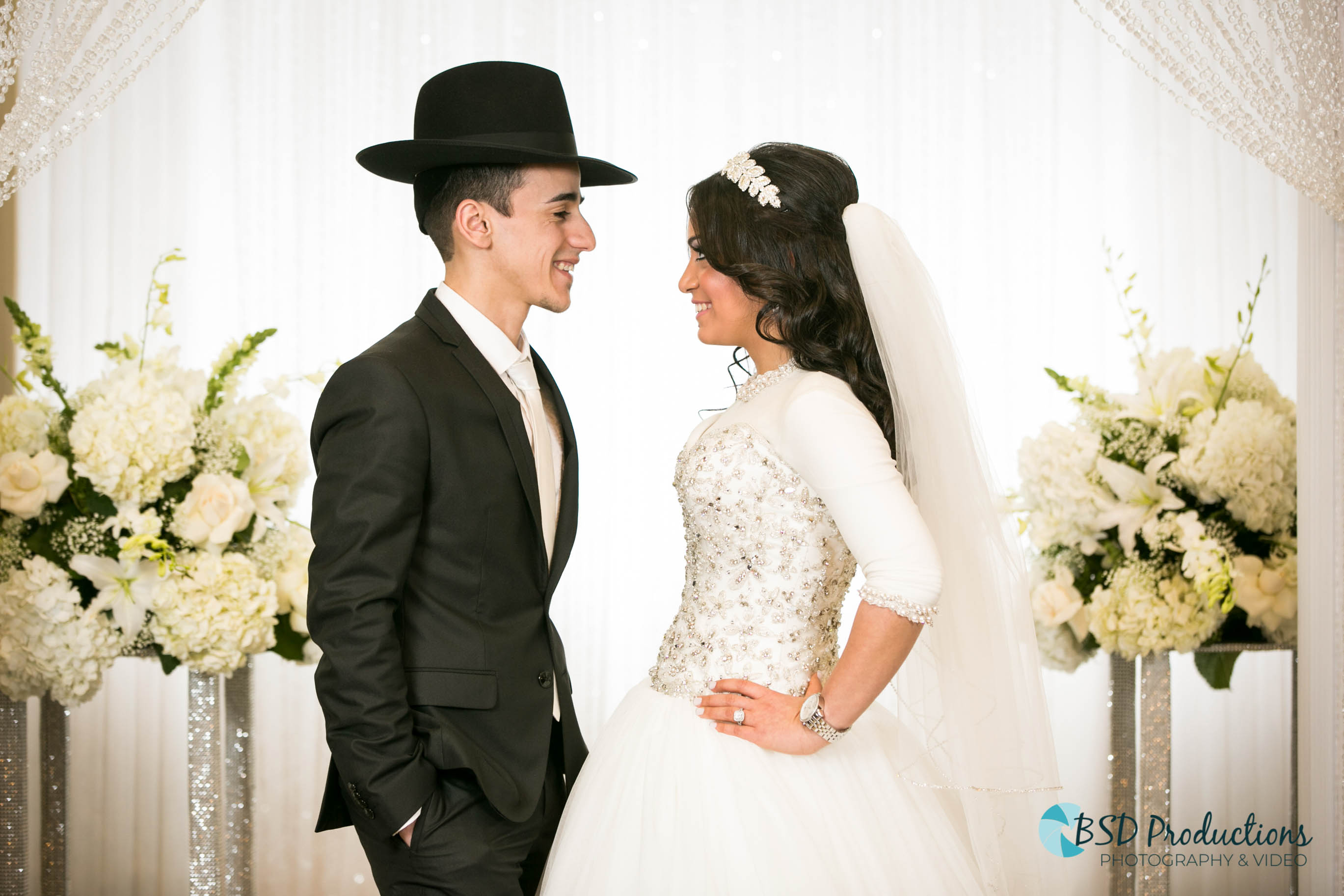 UH5A9191 Wedding – BSD Productions Photography