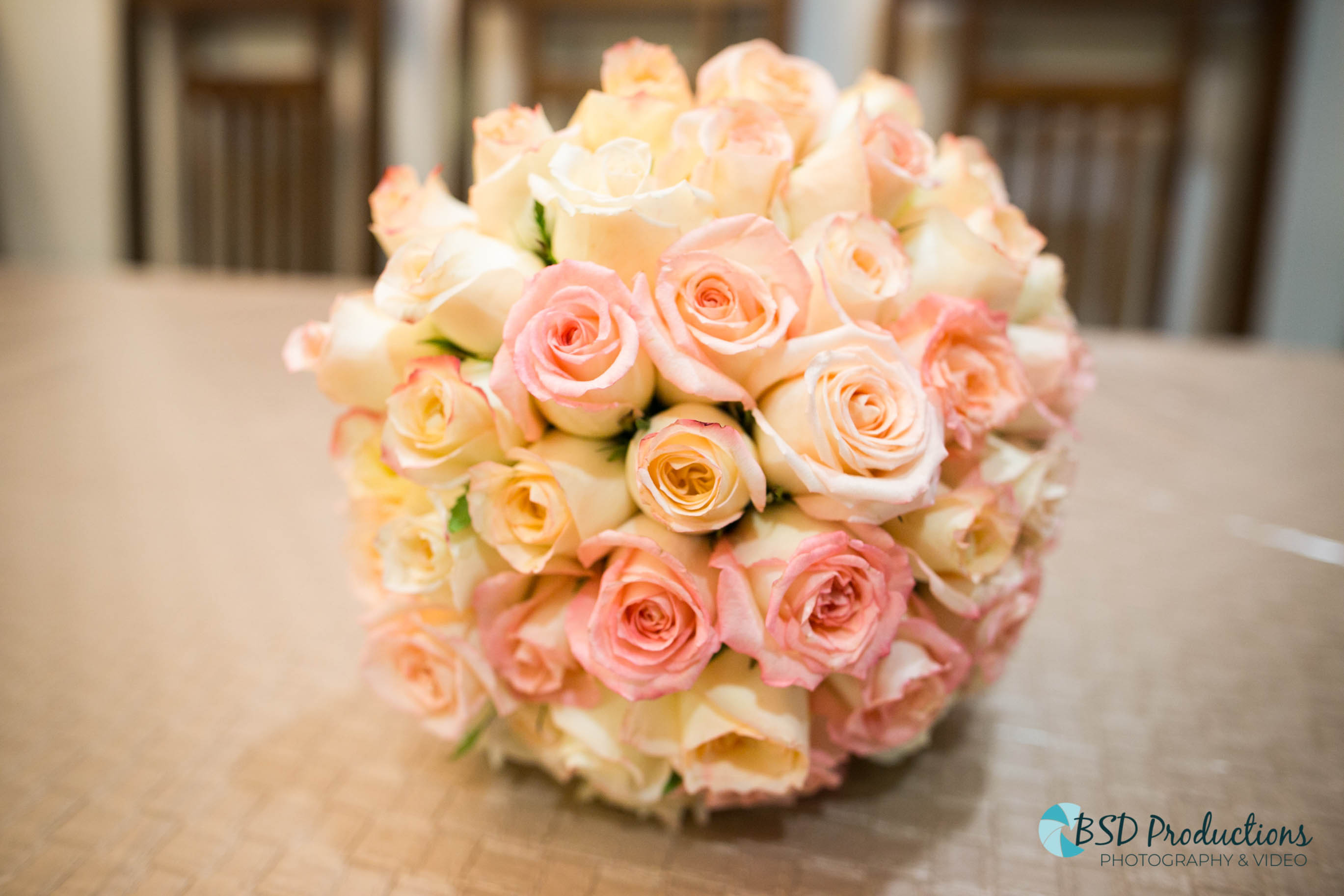UH5A9968 Wedding – BSD Productions Photography