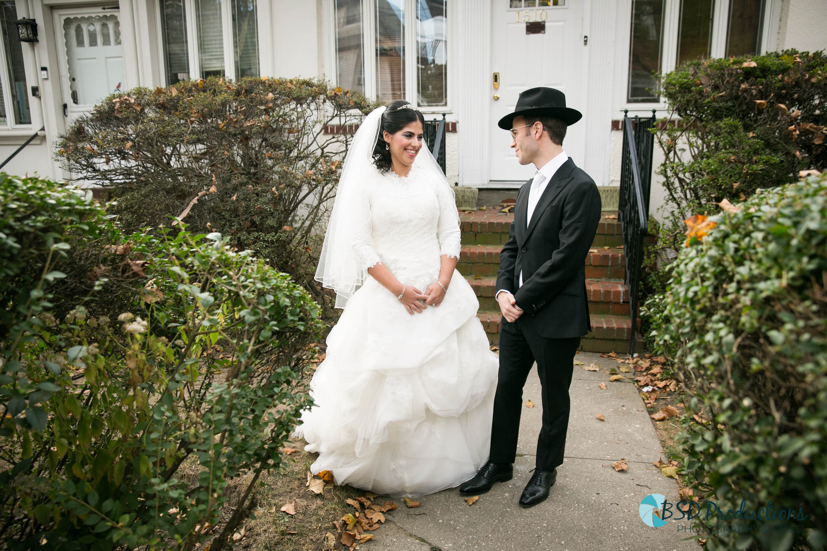 UH5A9995 Wedding – BSD Productions Photography