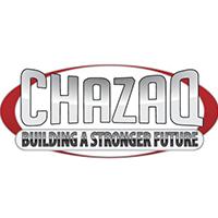 Chazaq