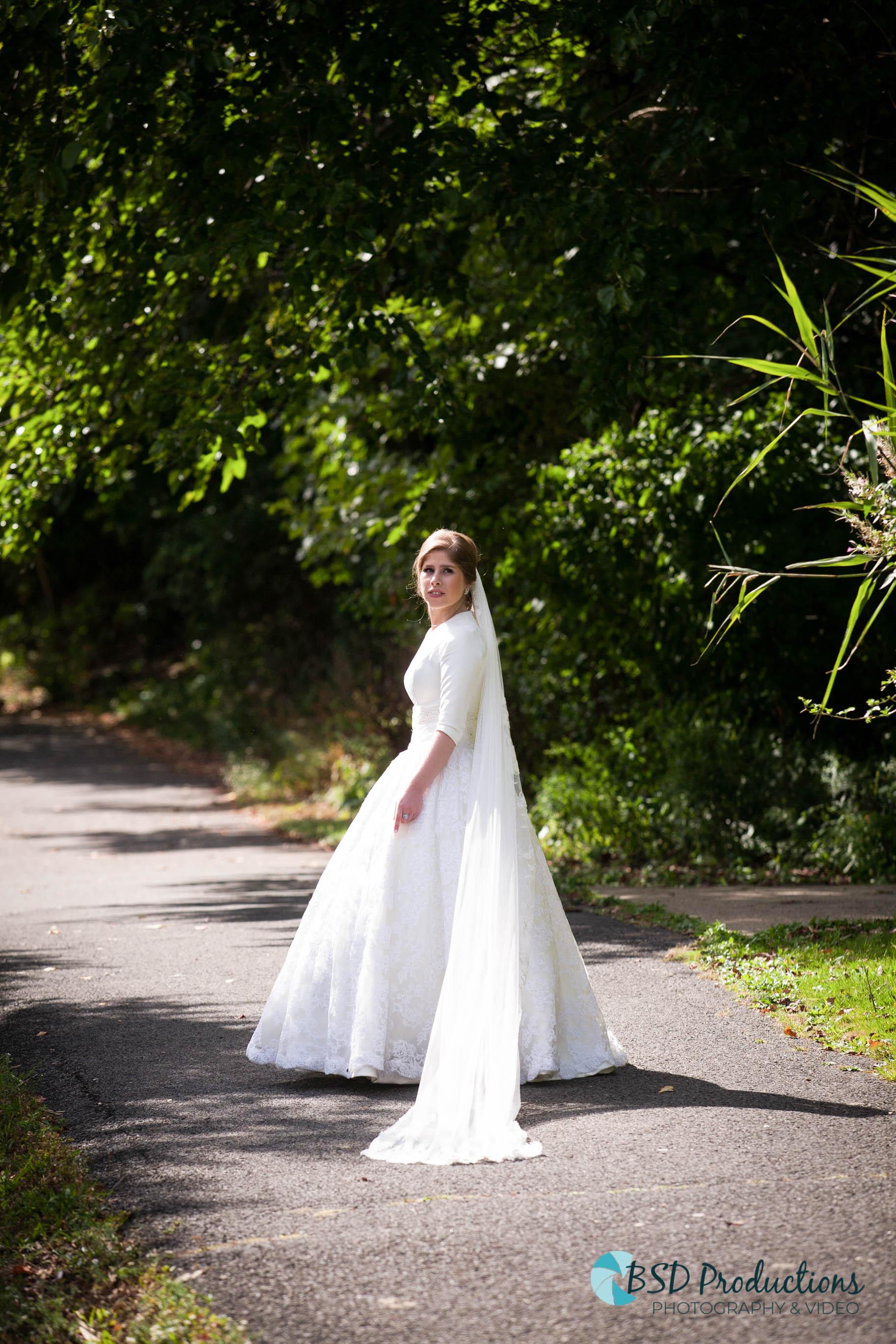 IMG_6891 Wedding – BSD Productions Photography
