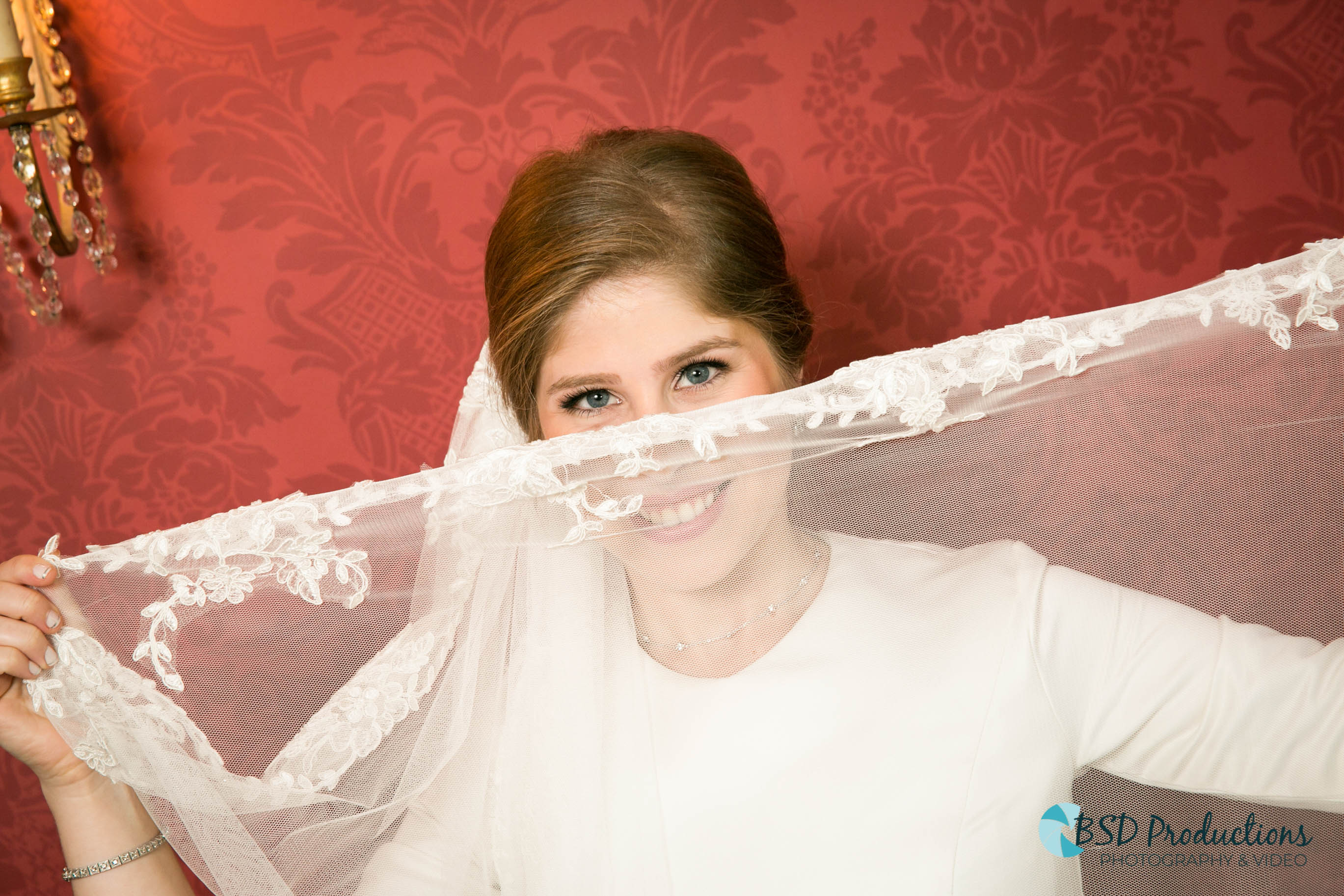 UH5A6667 Wedding – BSD Productions Photography