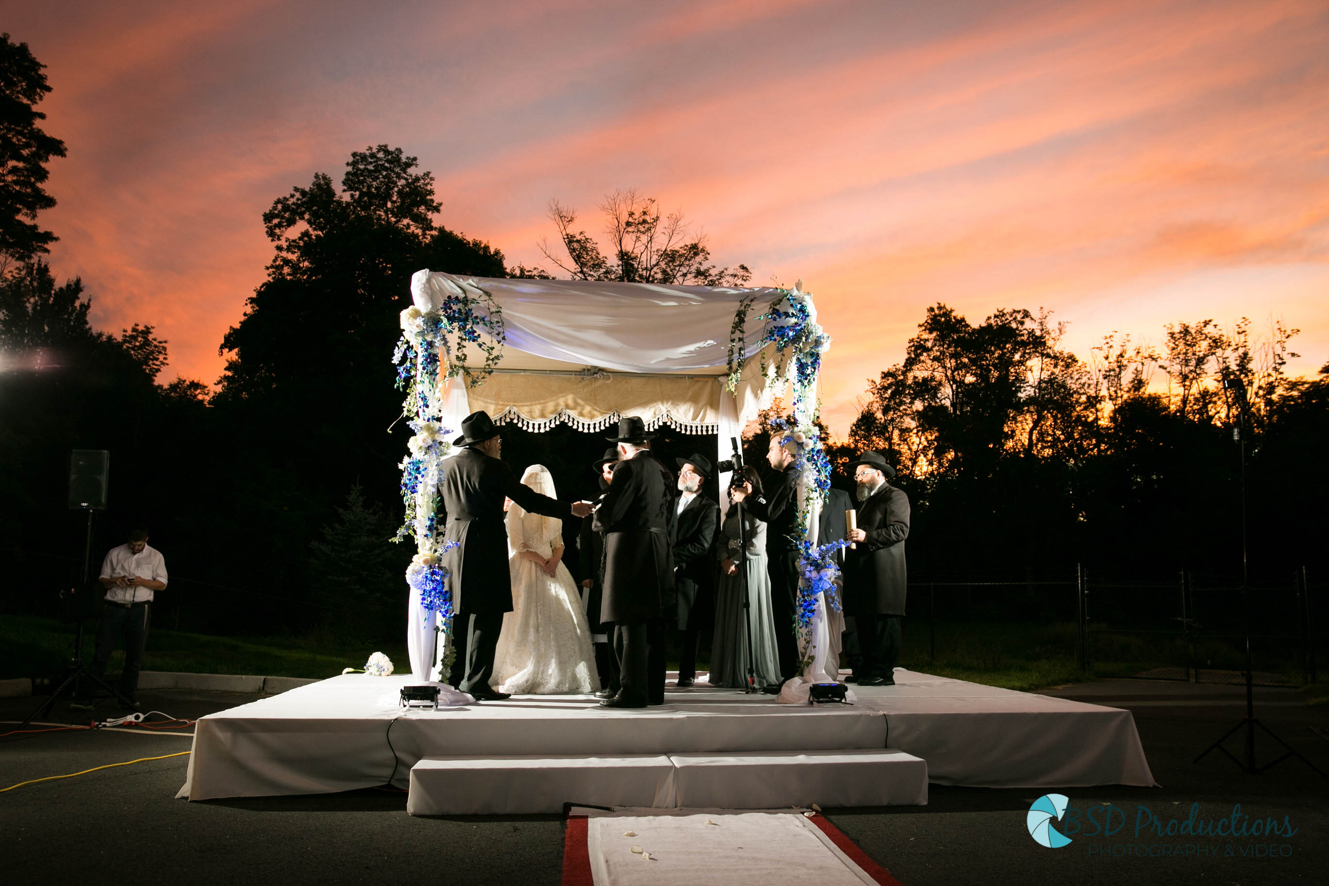 UH5A7752 Wedding – BSD Productions Photography
