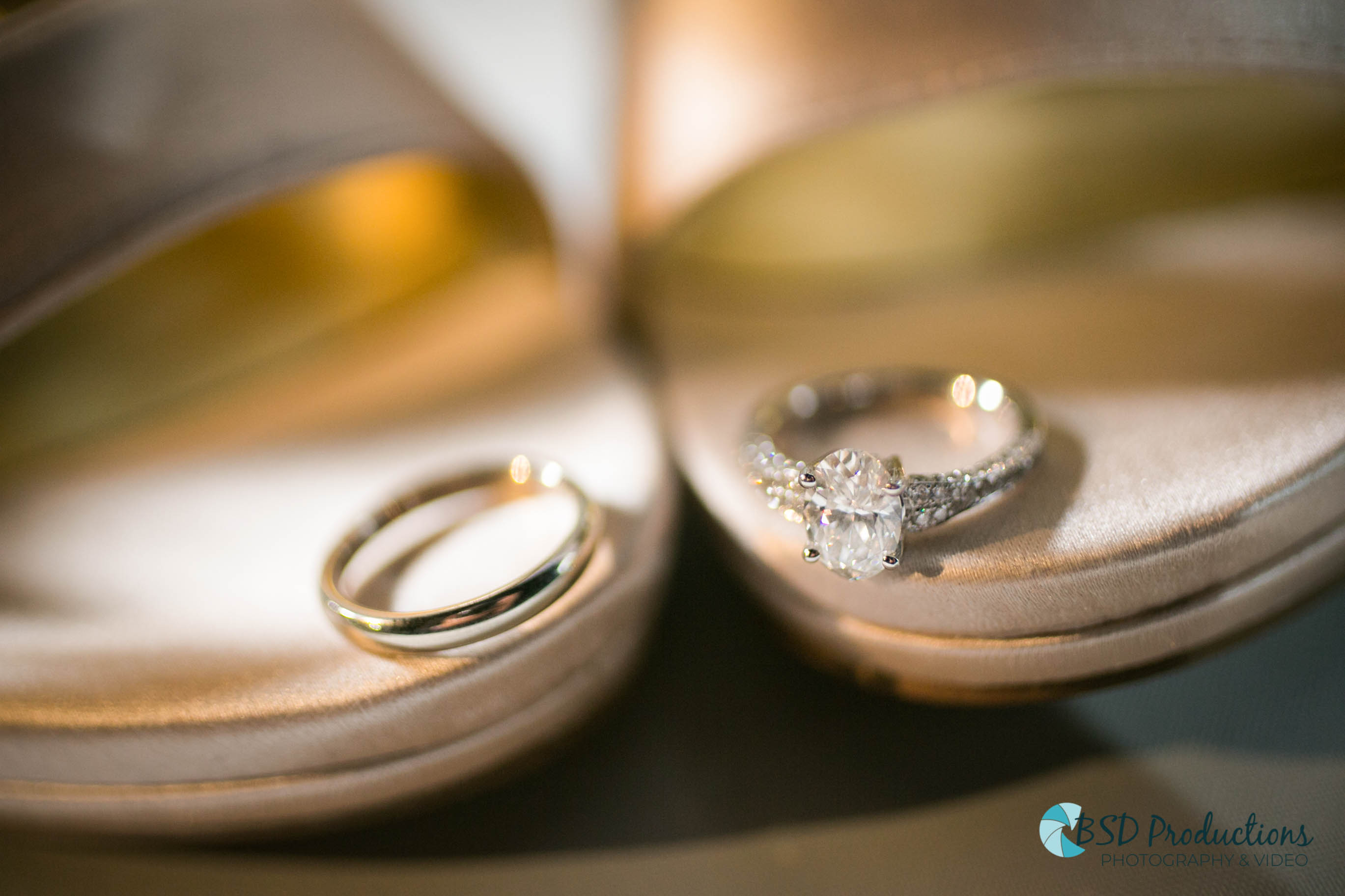 UH5A7875 Wedding – BSD Productions Photography
