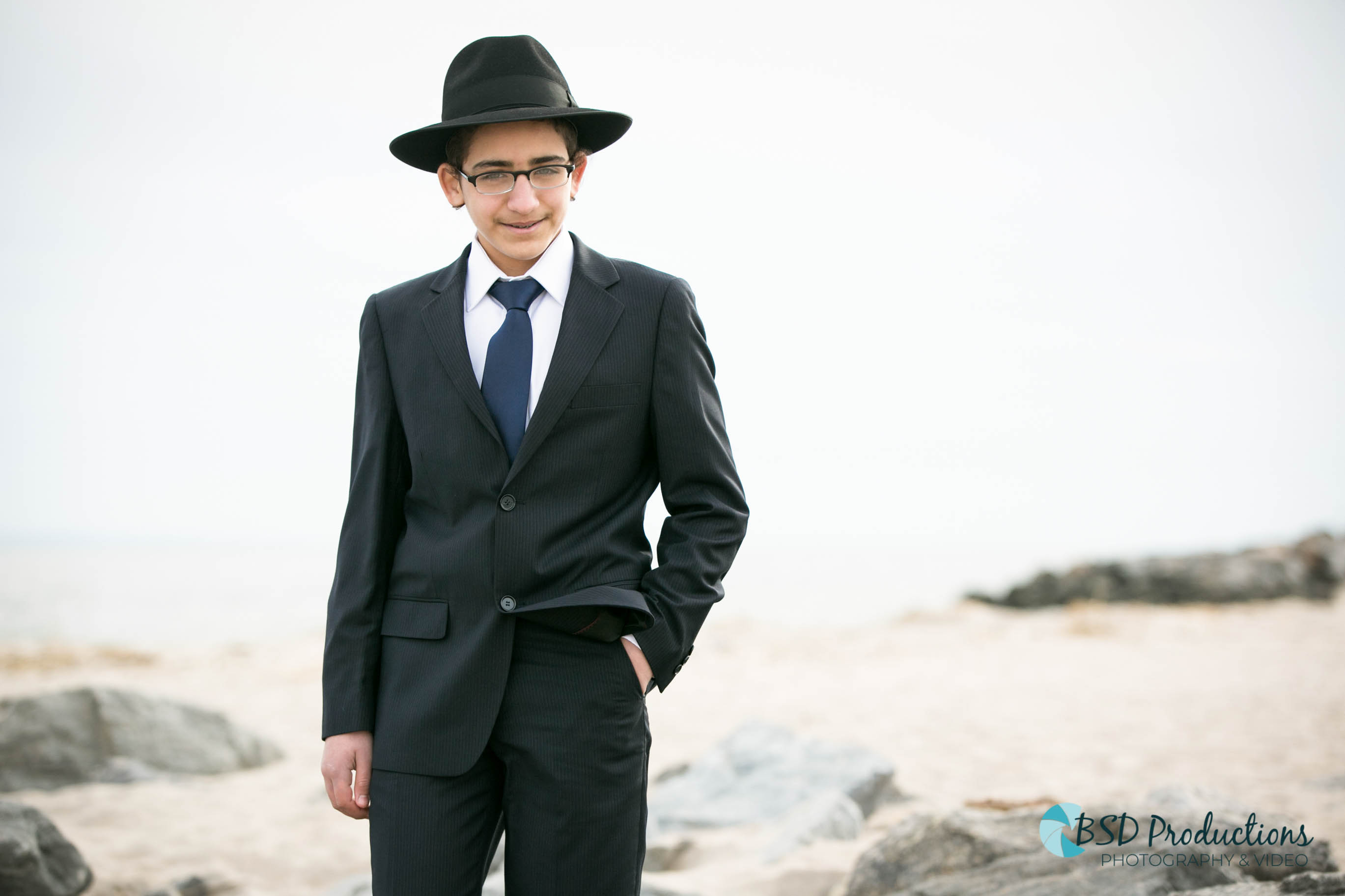 UH5A9151 Bar Mitzvah – BSD Productions Photography