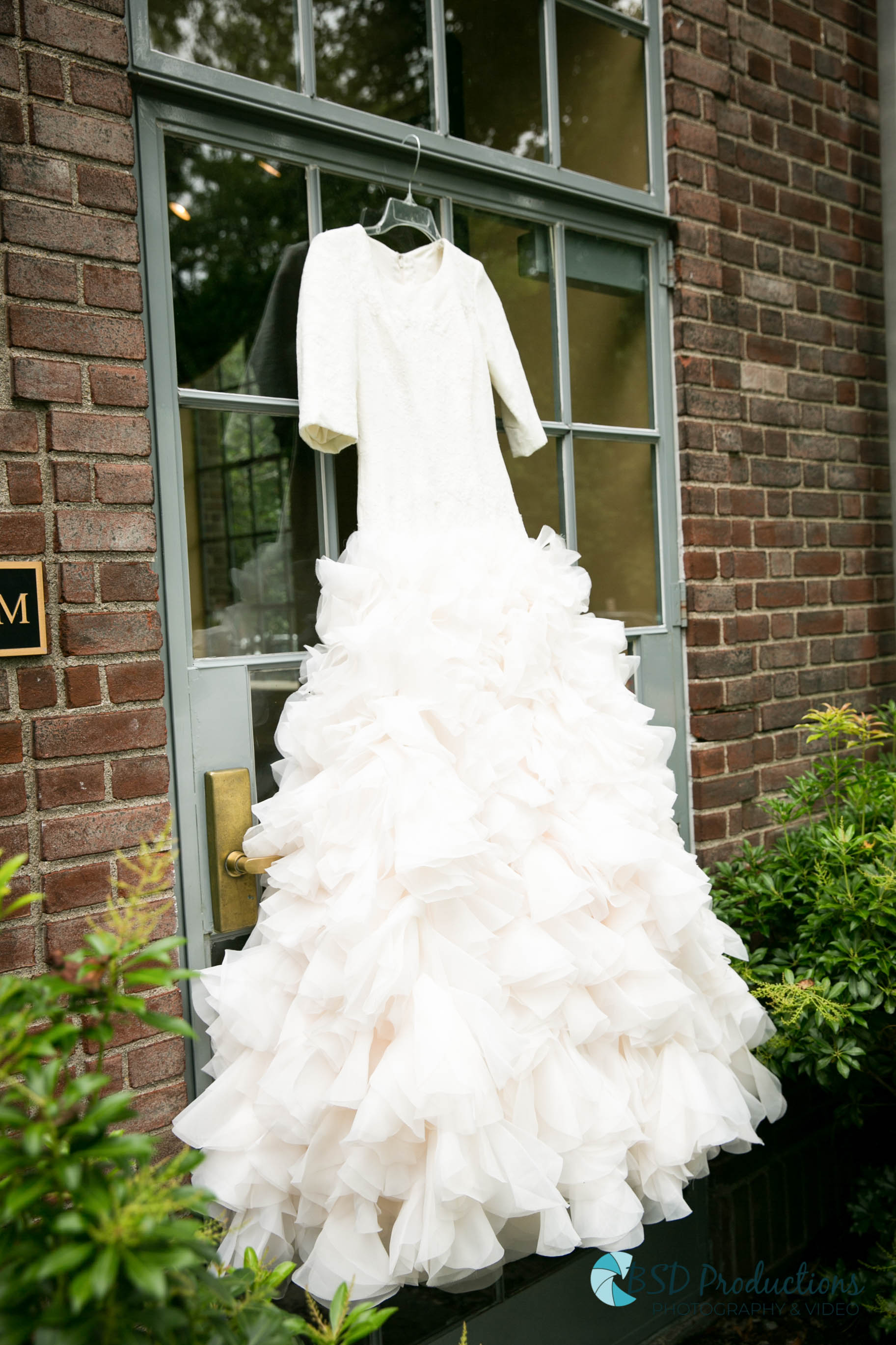 UH5A2273 Wedding – BSD Productions Photography