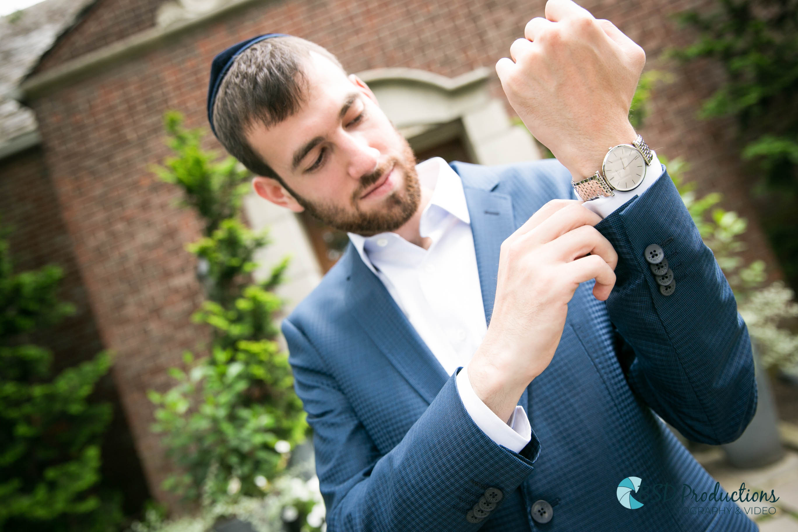 UH5A2452 Wedding – BSD Productions Photography