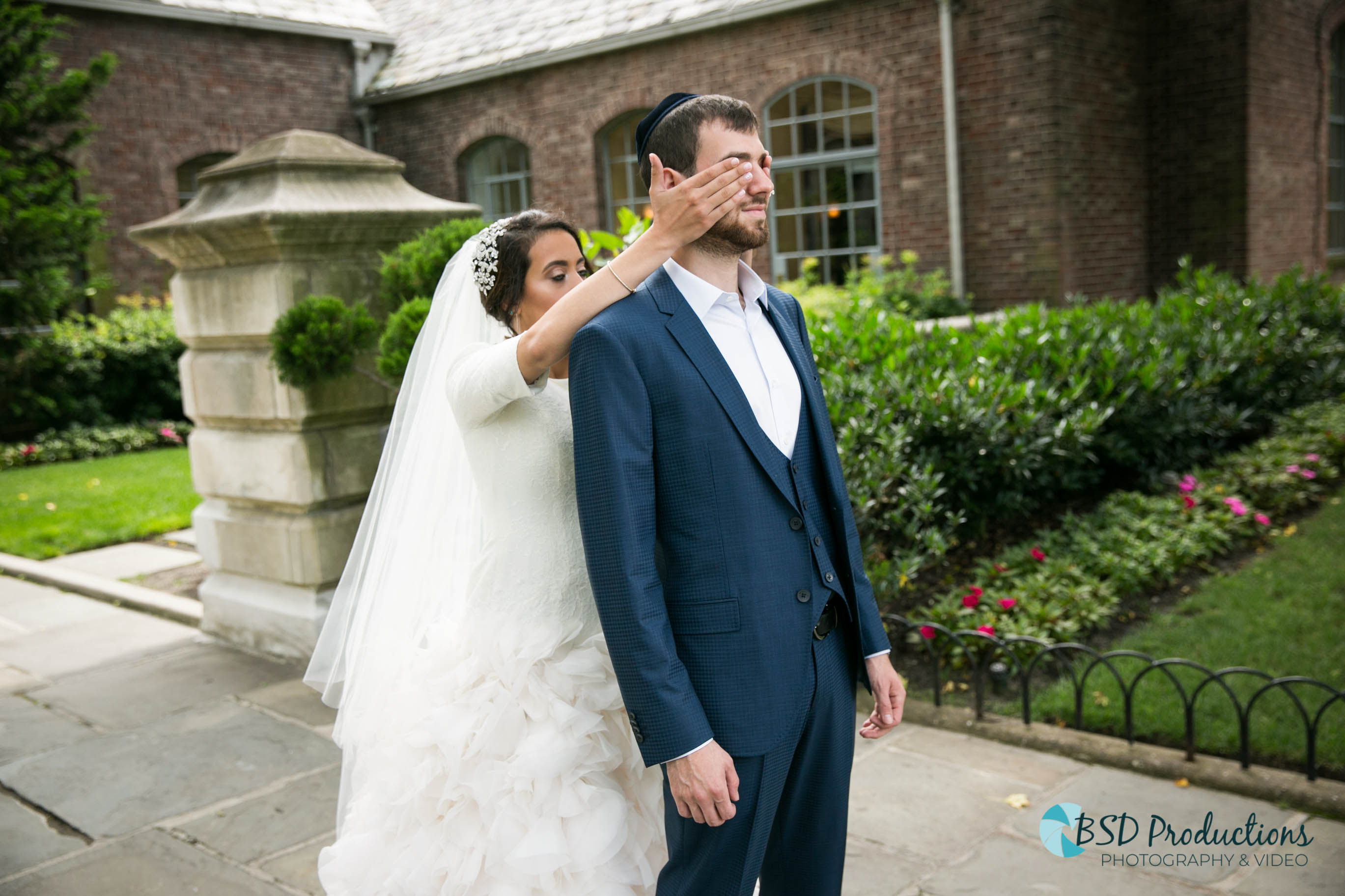 UH5A2471 Wedding – BSD Productions Photography