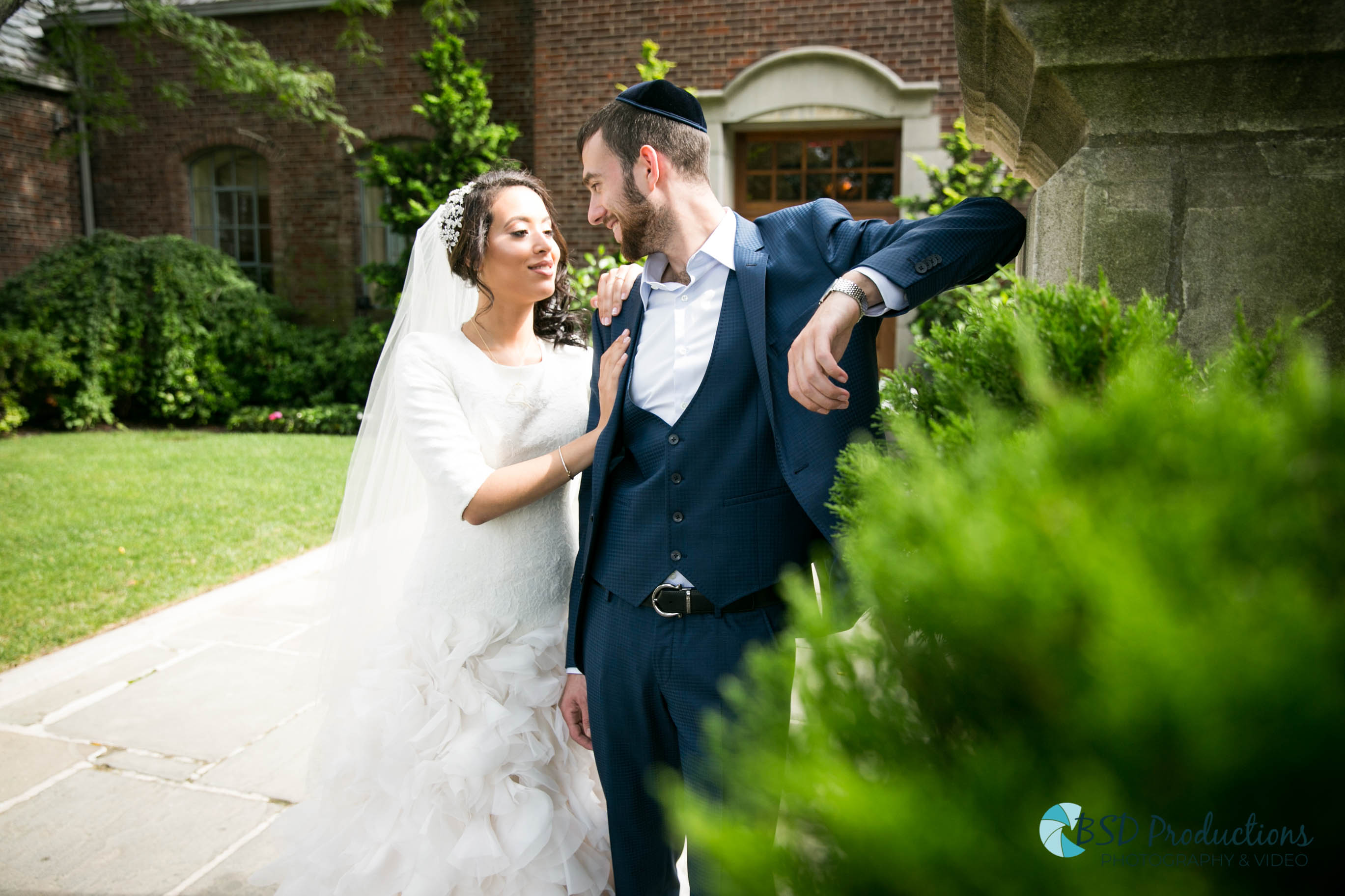 UH5A2508 Wedding – BSD Productions Photography