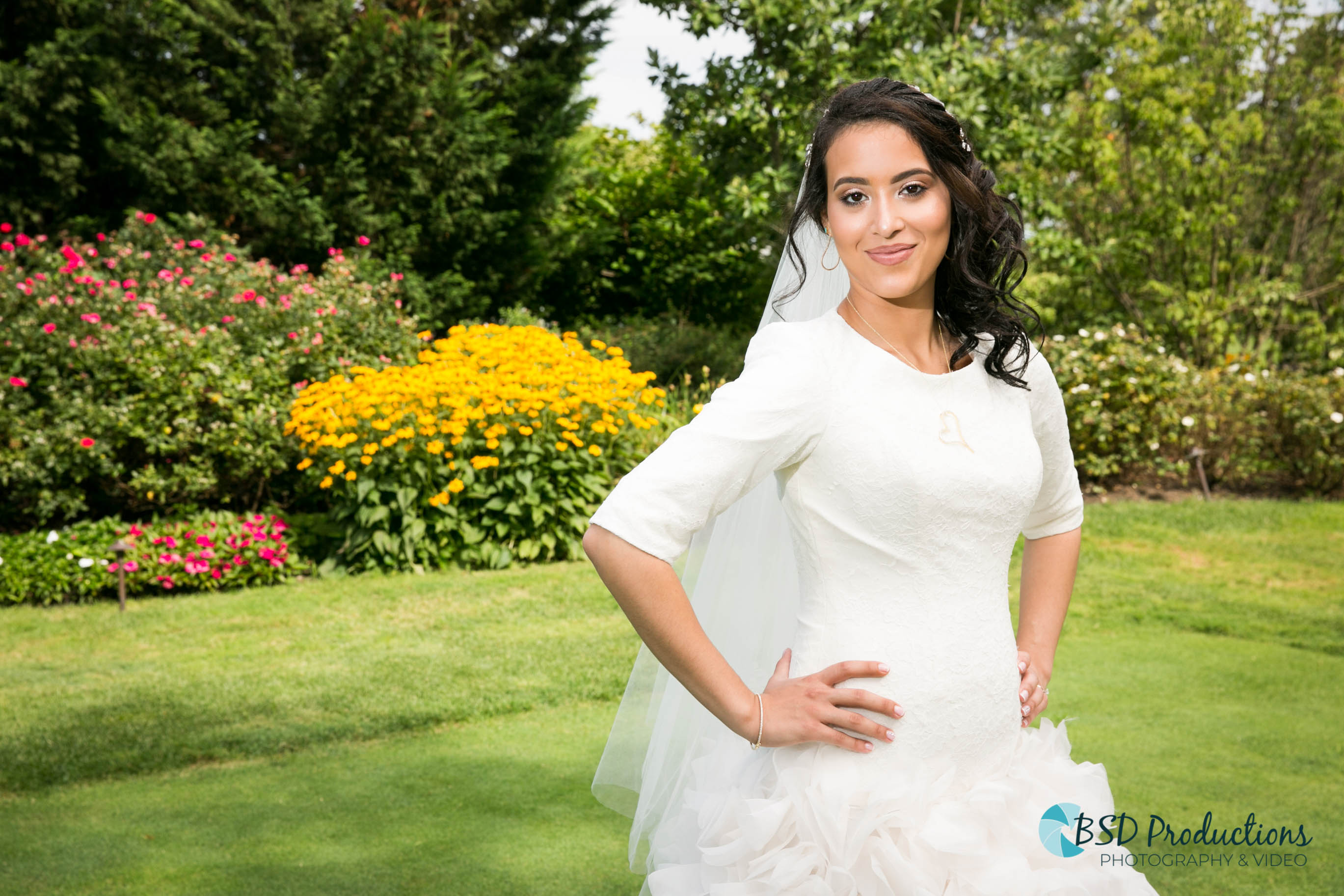UH5A2637 Wedding – BSD Productions Photography