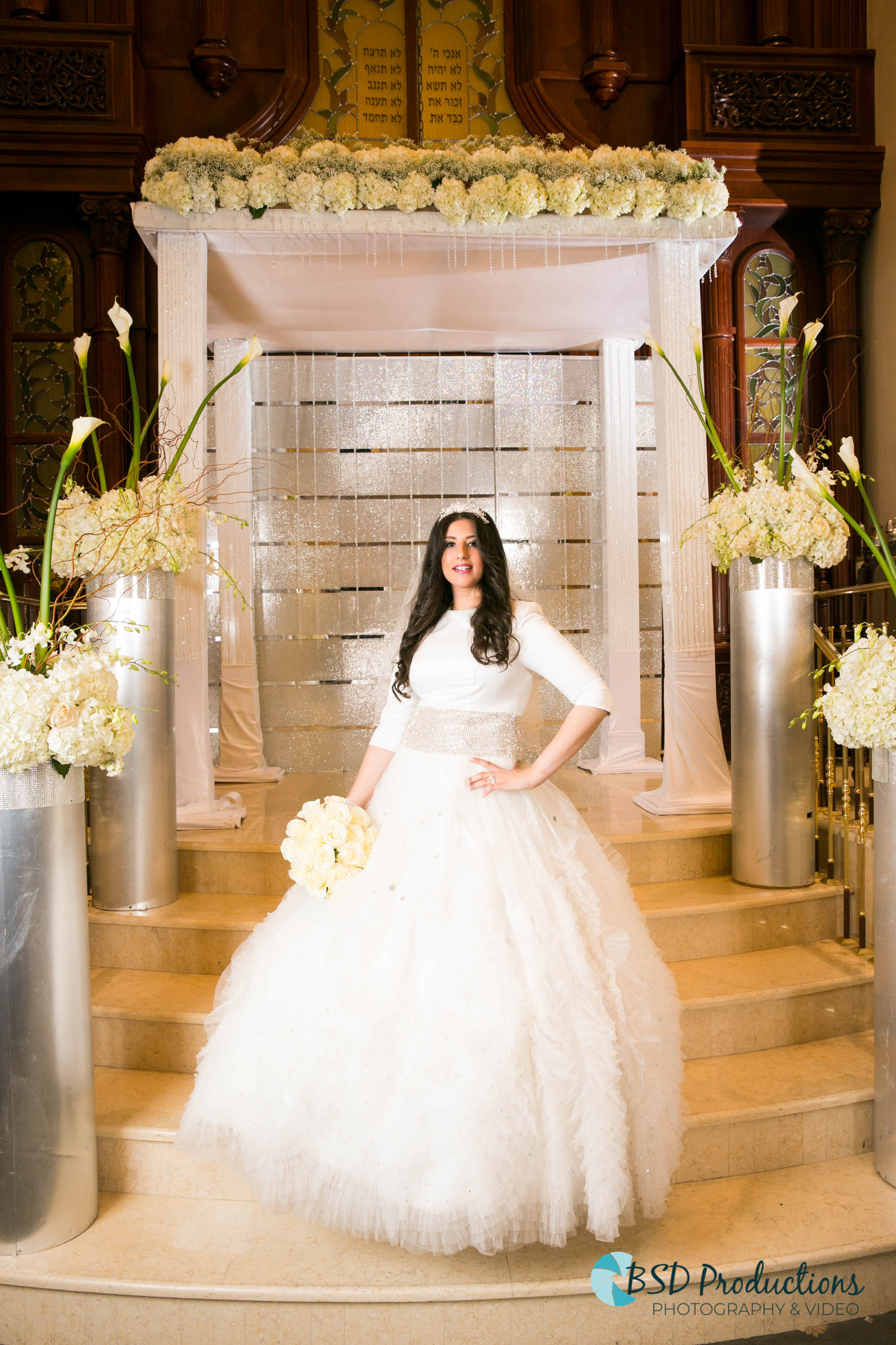 DAV_4251 Wedding – BSD Productions Photography