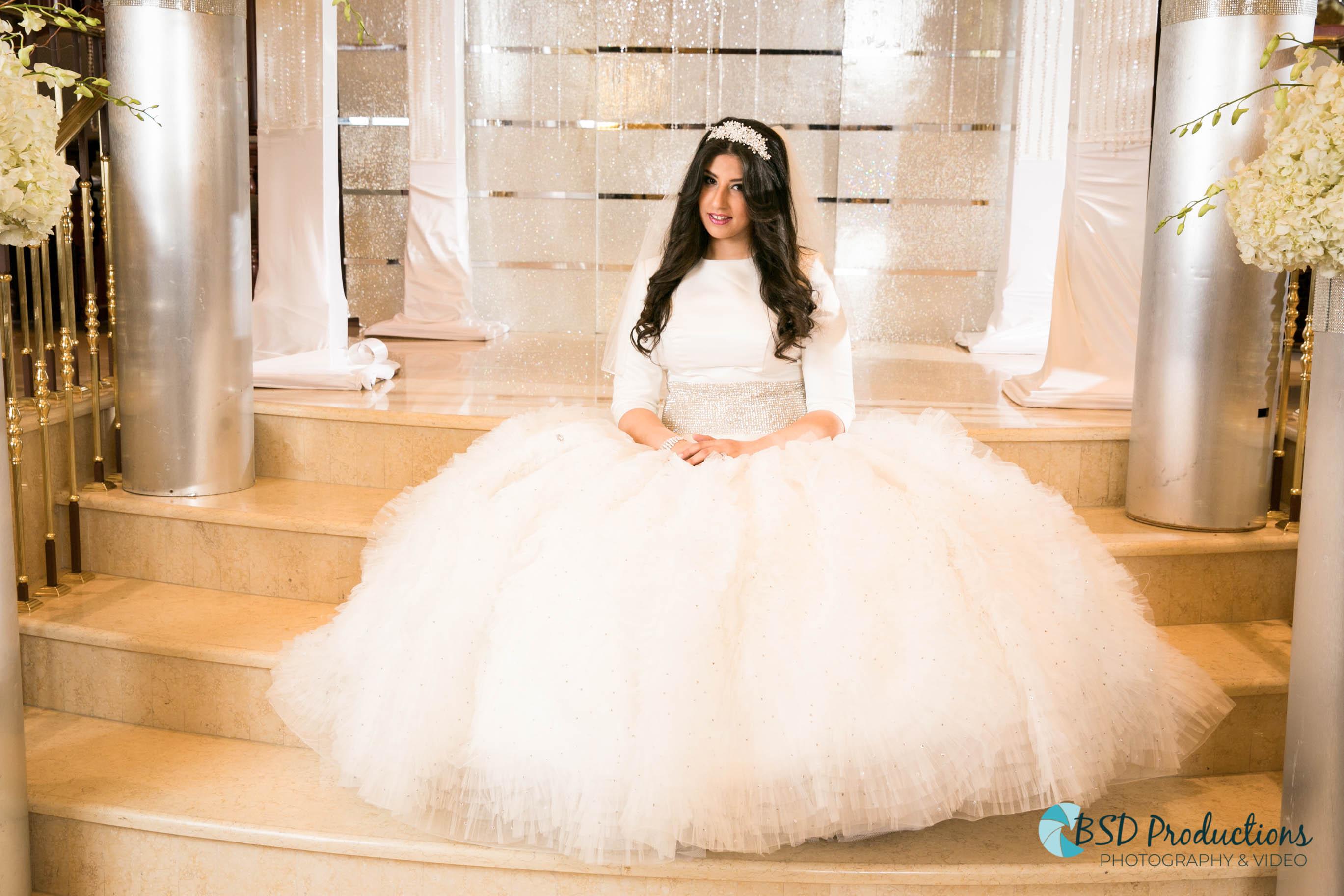 DAV_4330 Wedding – BSD Productions Photography