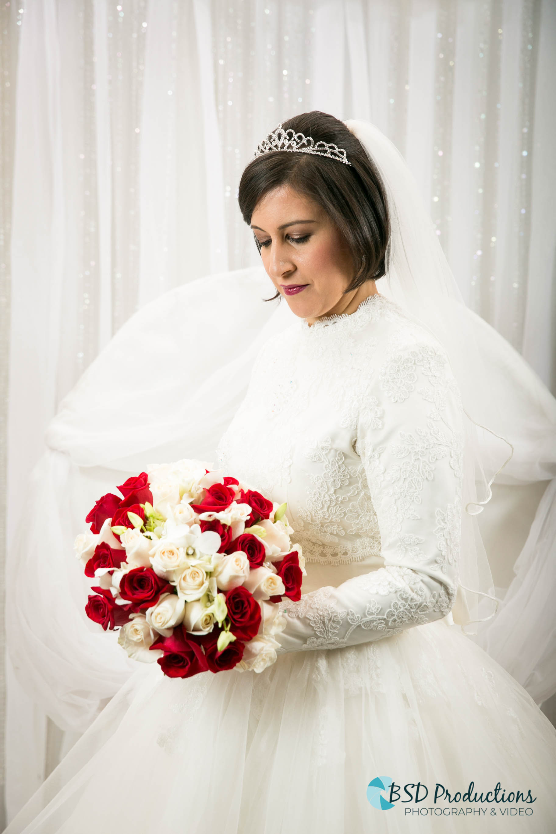 UH5A2347 Wedding – BSD Productions Photography