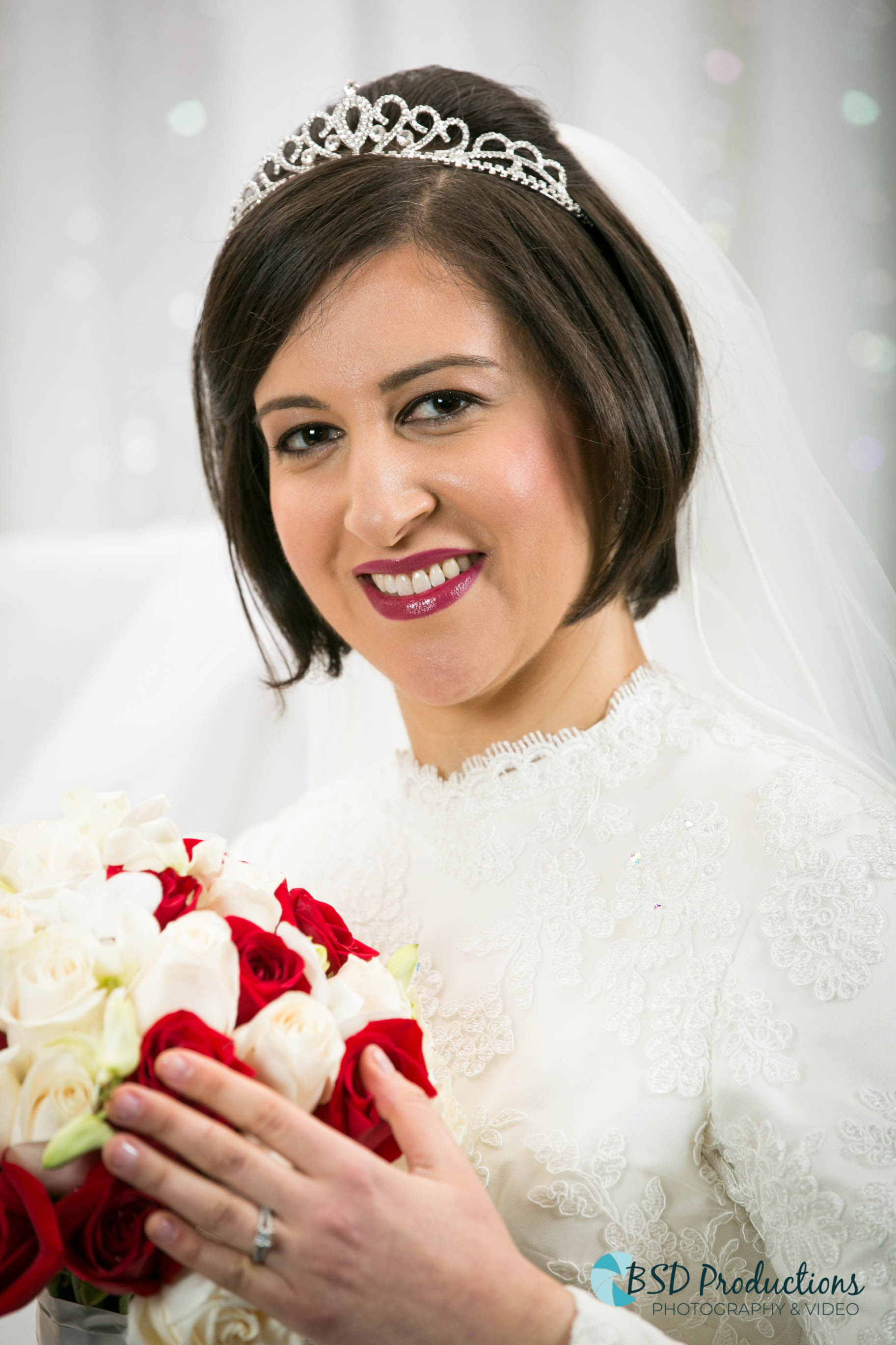 UH5A2385 Wedding – BSD Productions Photography