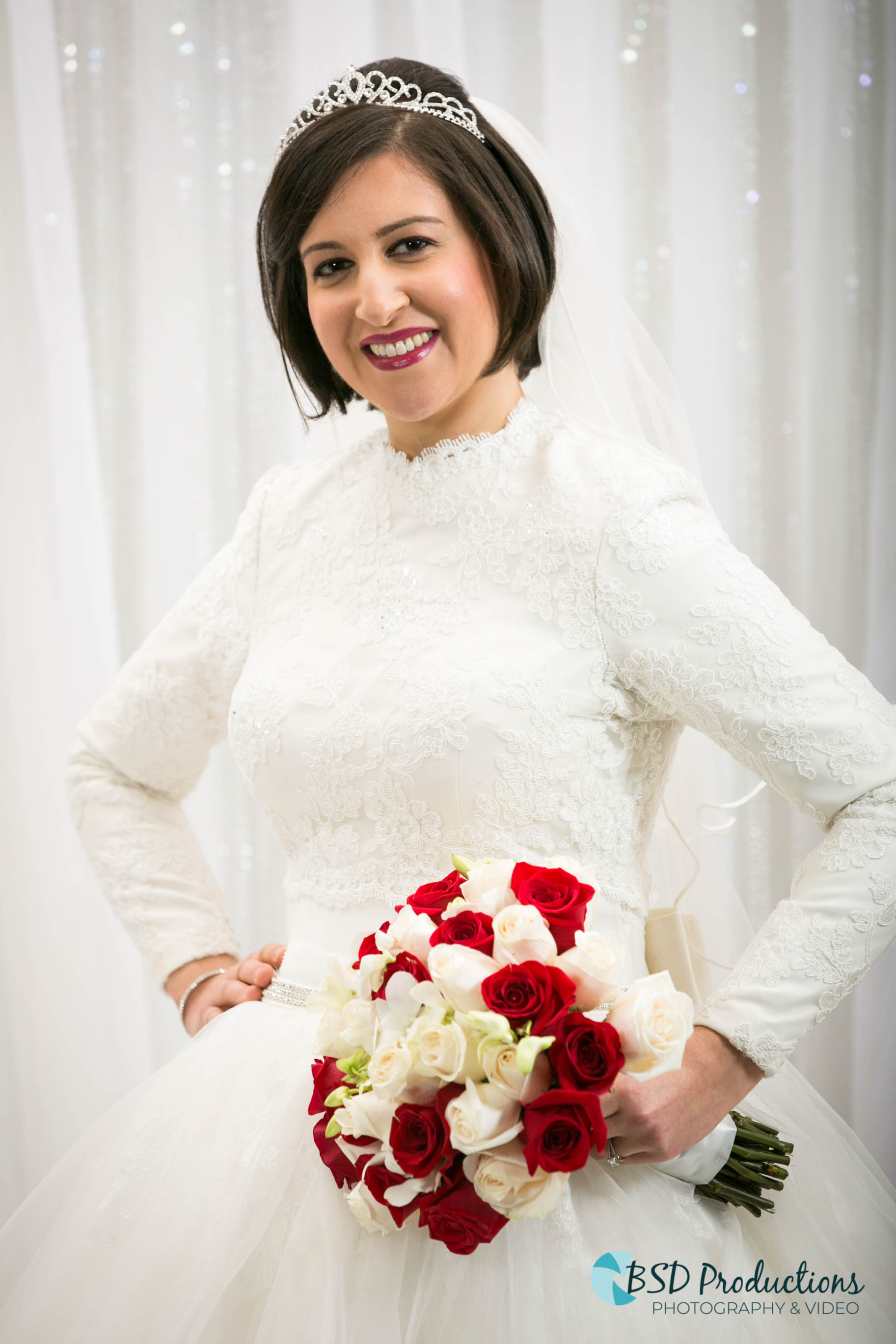 UH5A2397 Wedding – BSD Productions Photography