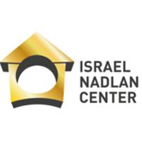 Israel Nadlan Center