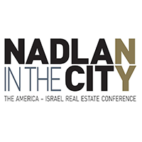 Nadlan In The City